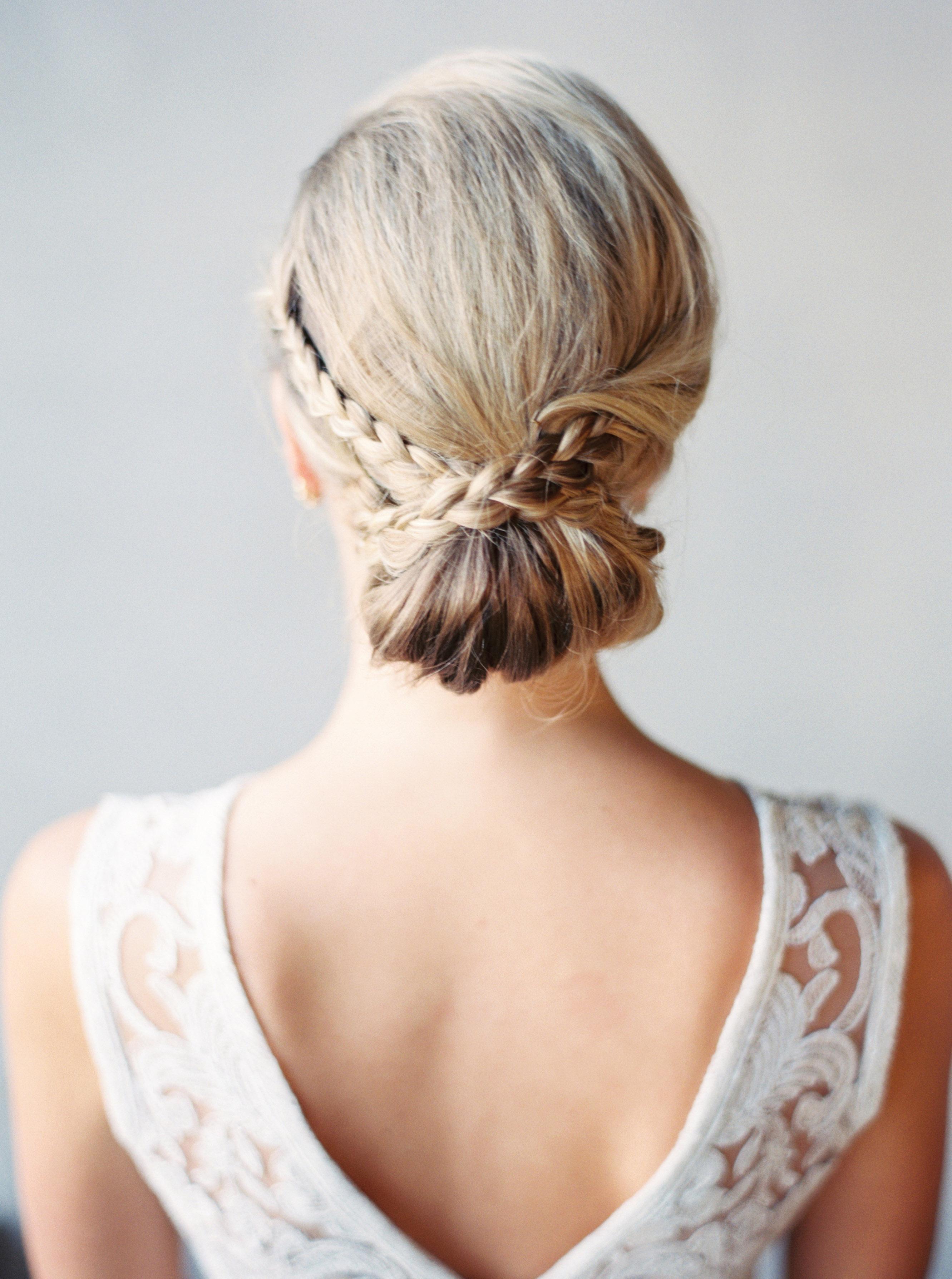 braids melissa jill