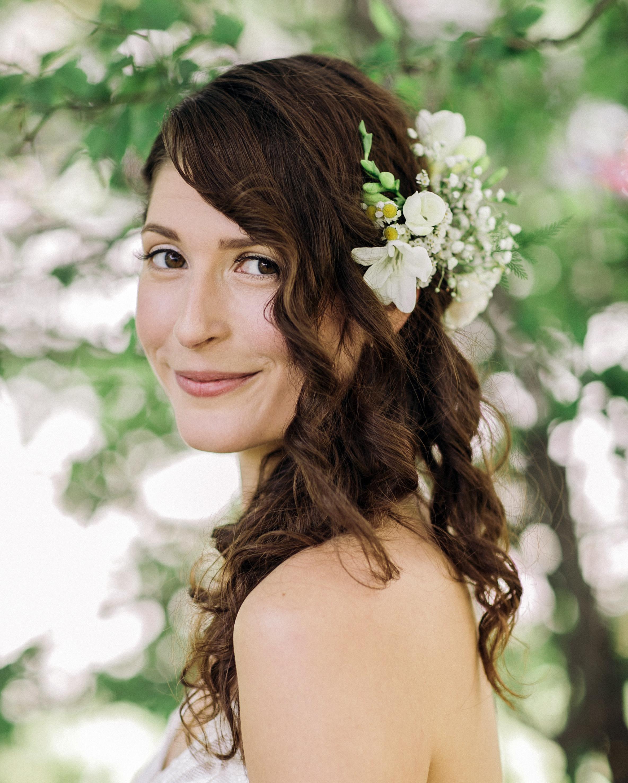 sadie-brandon-wedding-bride-65-ss112173-0915.jpg