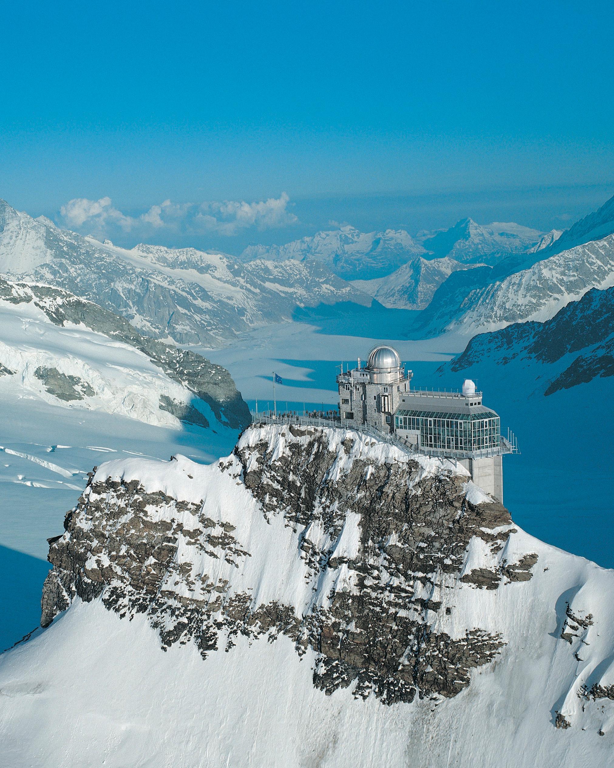 honeymoon-cruise-jungfraujoch-tauck-1015.jpg