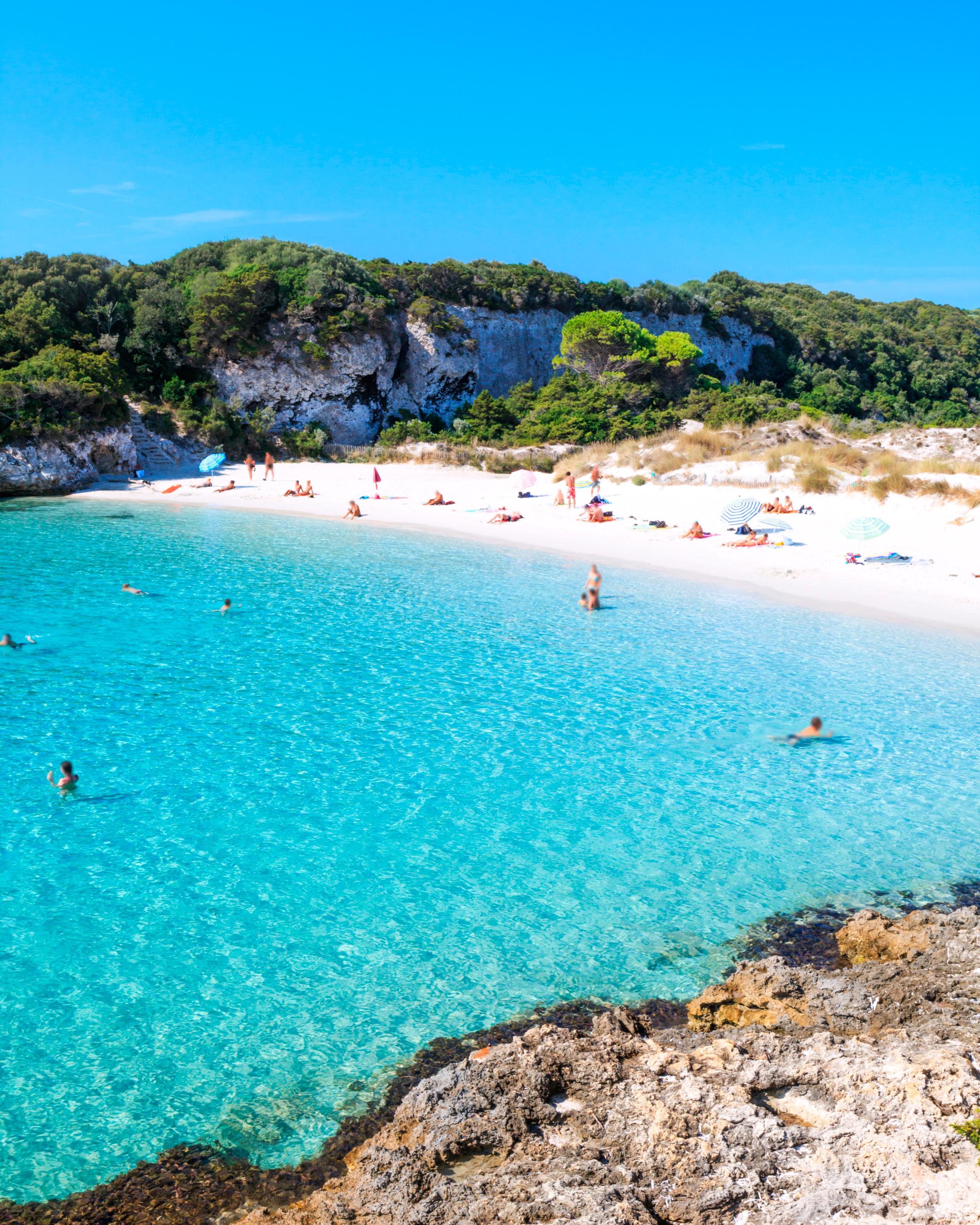 honeymoon-cruise-corsica-1015.jpg