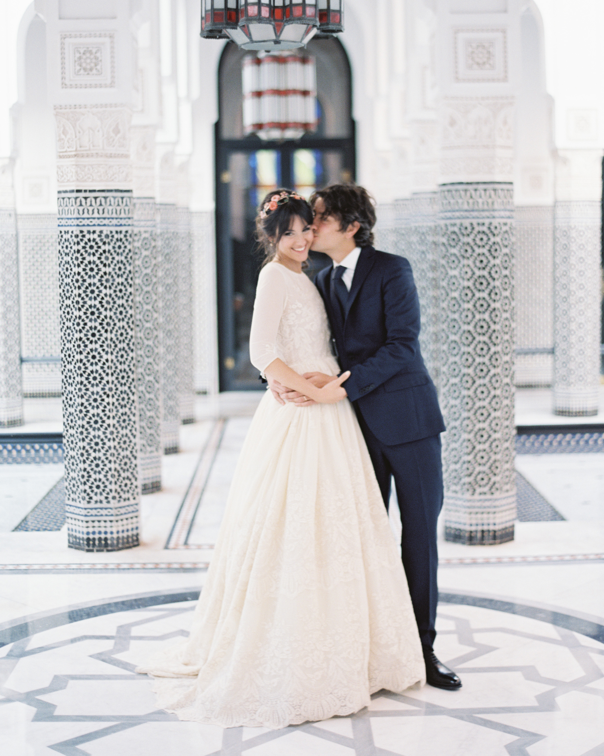 federica-tommaso-wedding-couple-077-s112330-1015.jpg