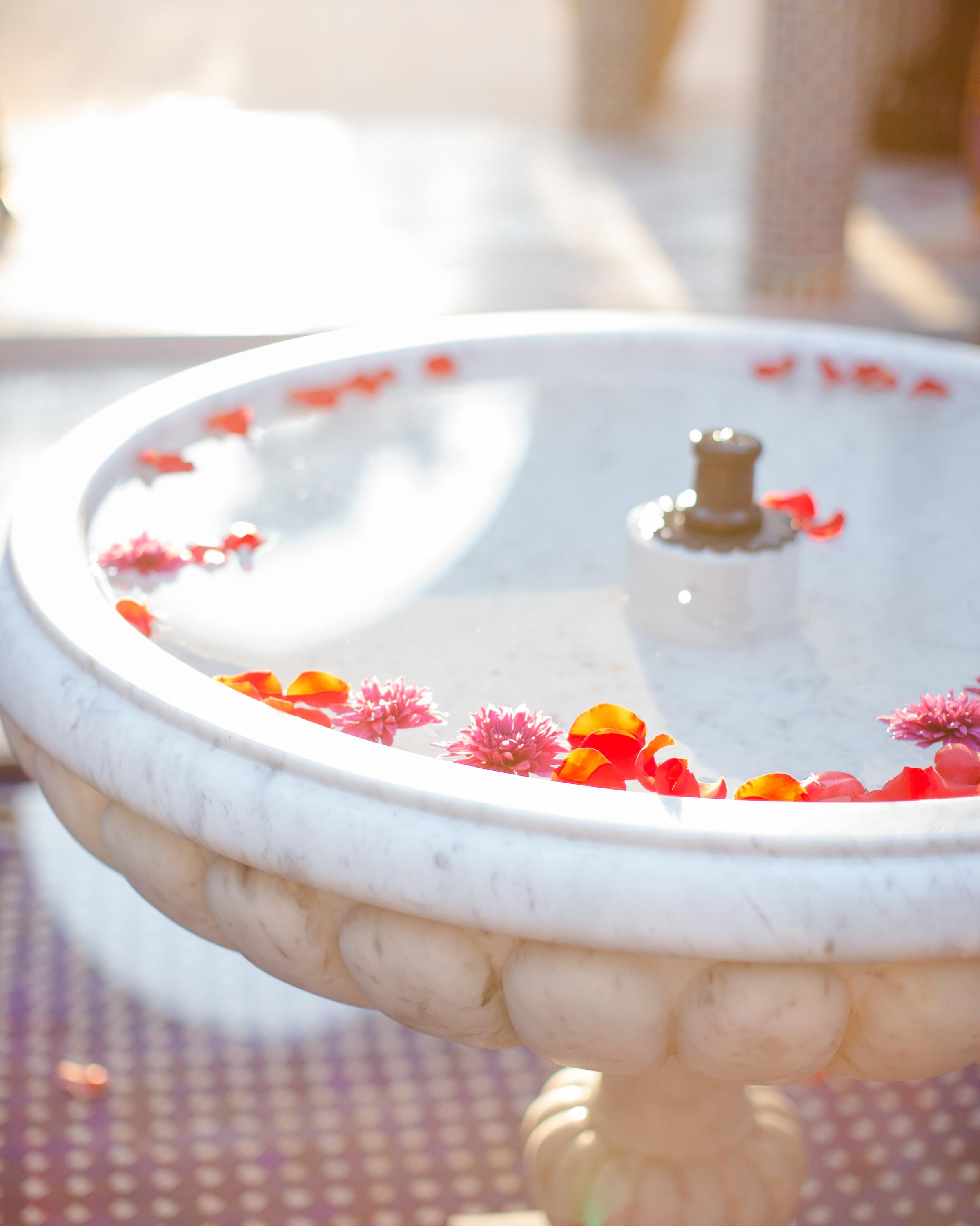 federica-tommaso-wedding-fountain-080-s112330-1015.jpg