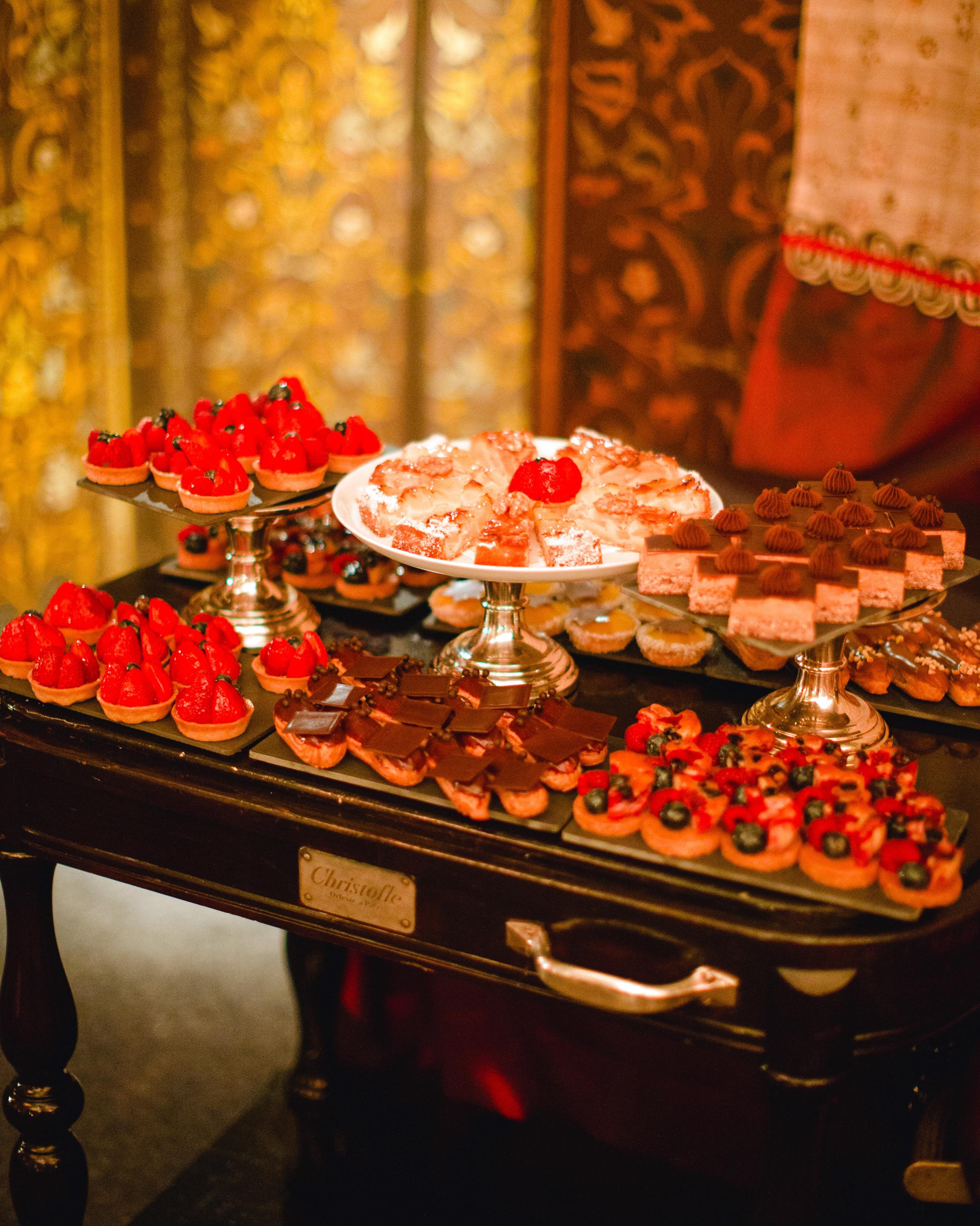 federica-tommaso-wedding-desserts-127r-s112330-1015.jpg