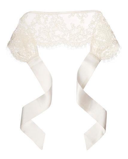 wwln-carrie-olivia-von-halle-blindfold-1015.jpg