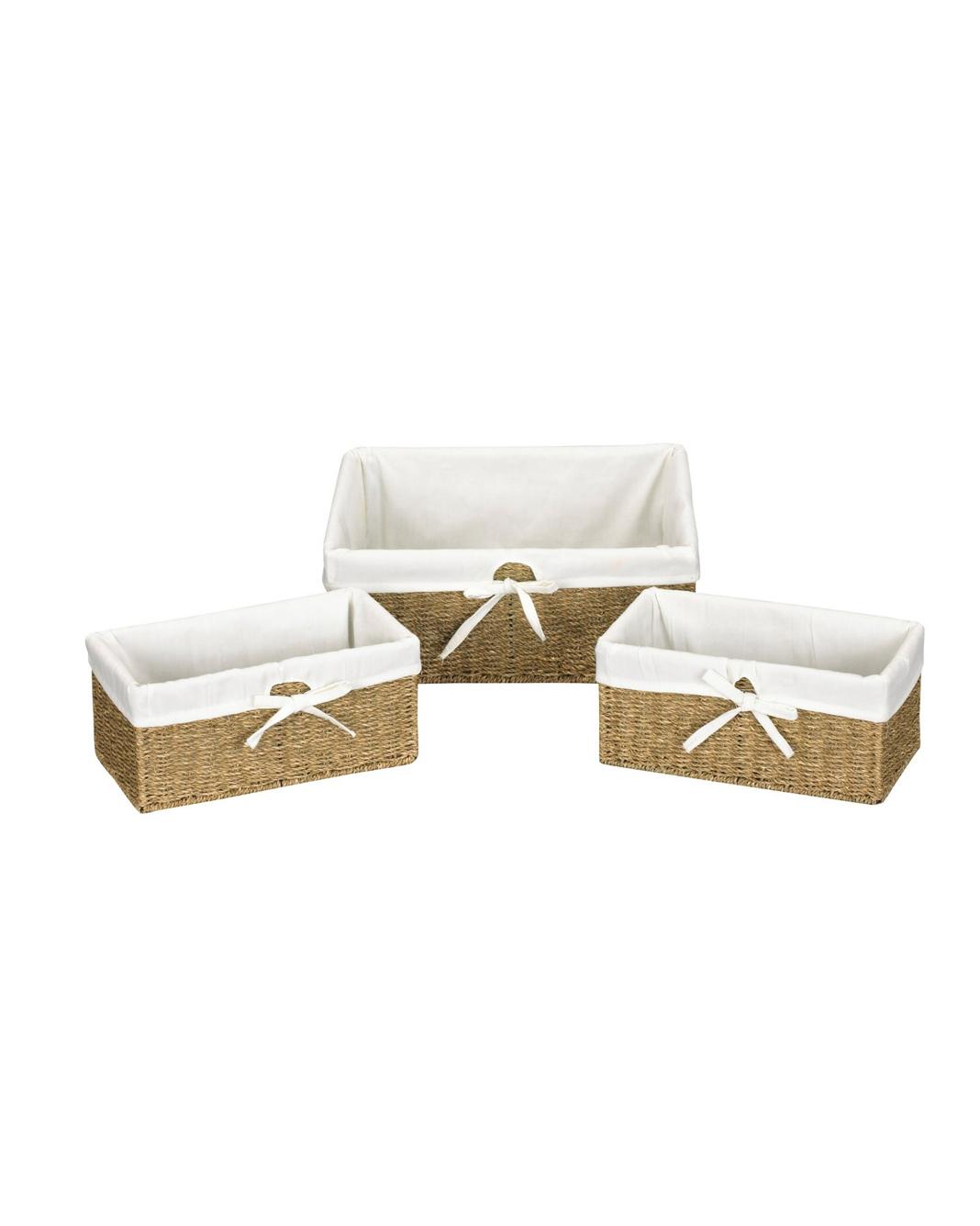 blueprint-team-cleaning-registry-household-essentials-three-woven-seagrass-storage-utility-baskets-1015.jpg