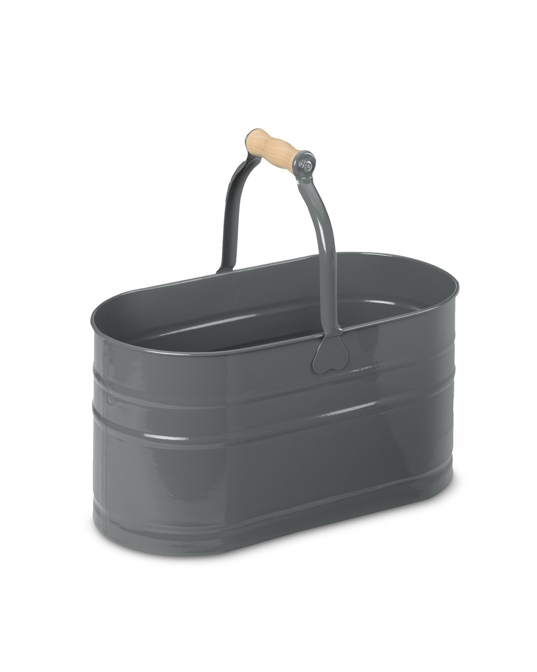 blueprint-team-cleaning-registry-oval-cleaning-pail-1015.jpg