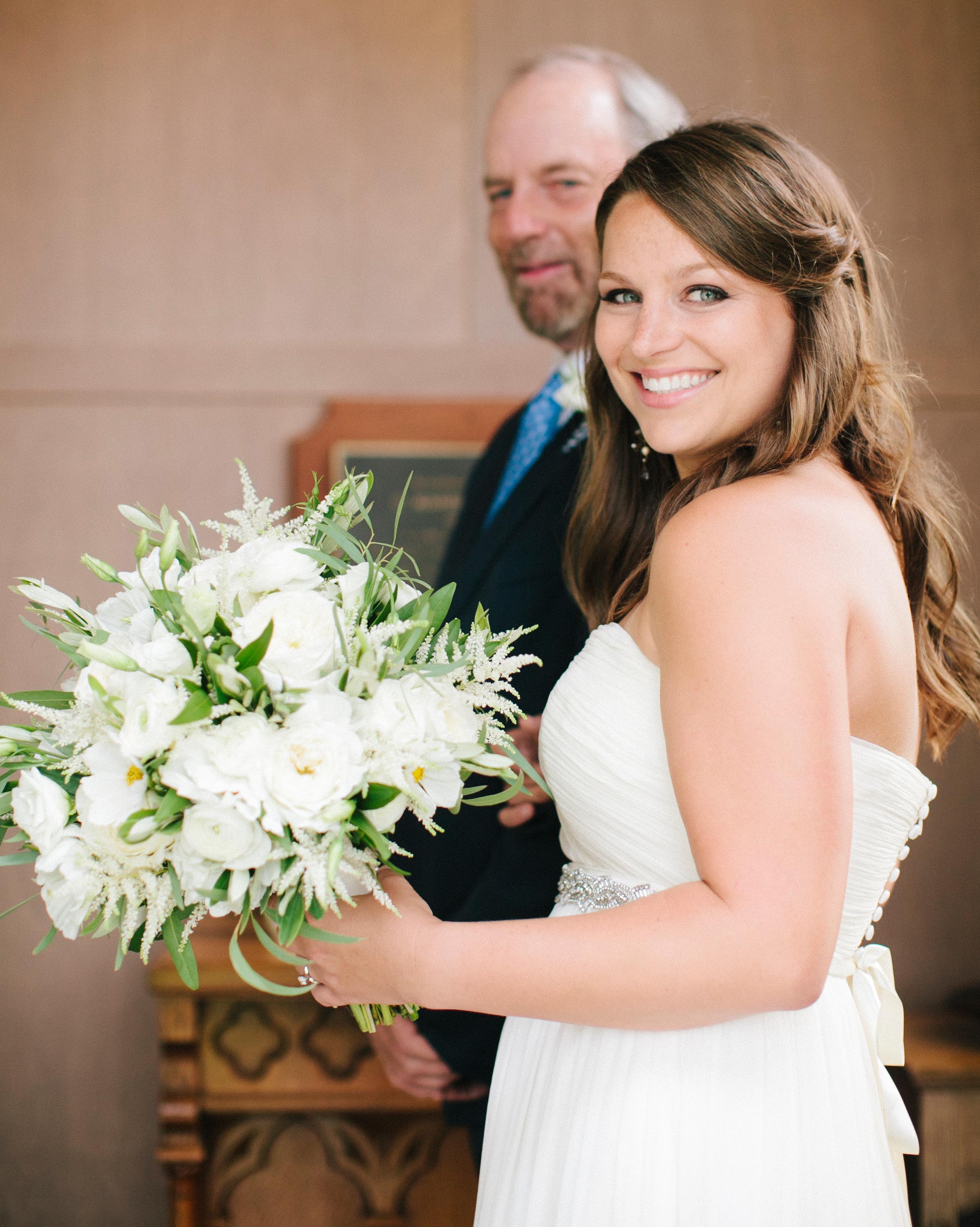 kristen-jonathan-wedding-dad-0309-s112193-1015.jpg