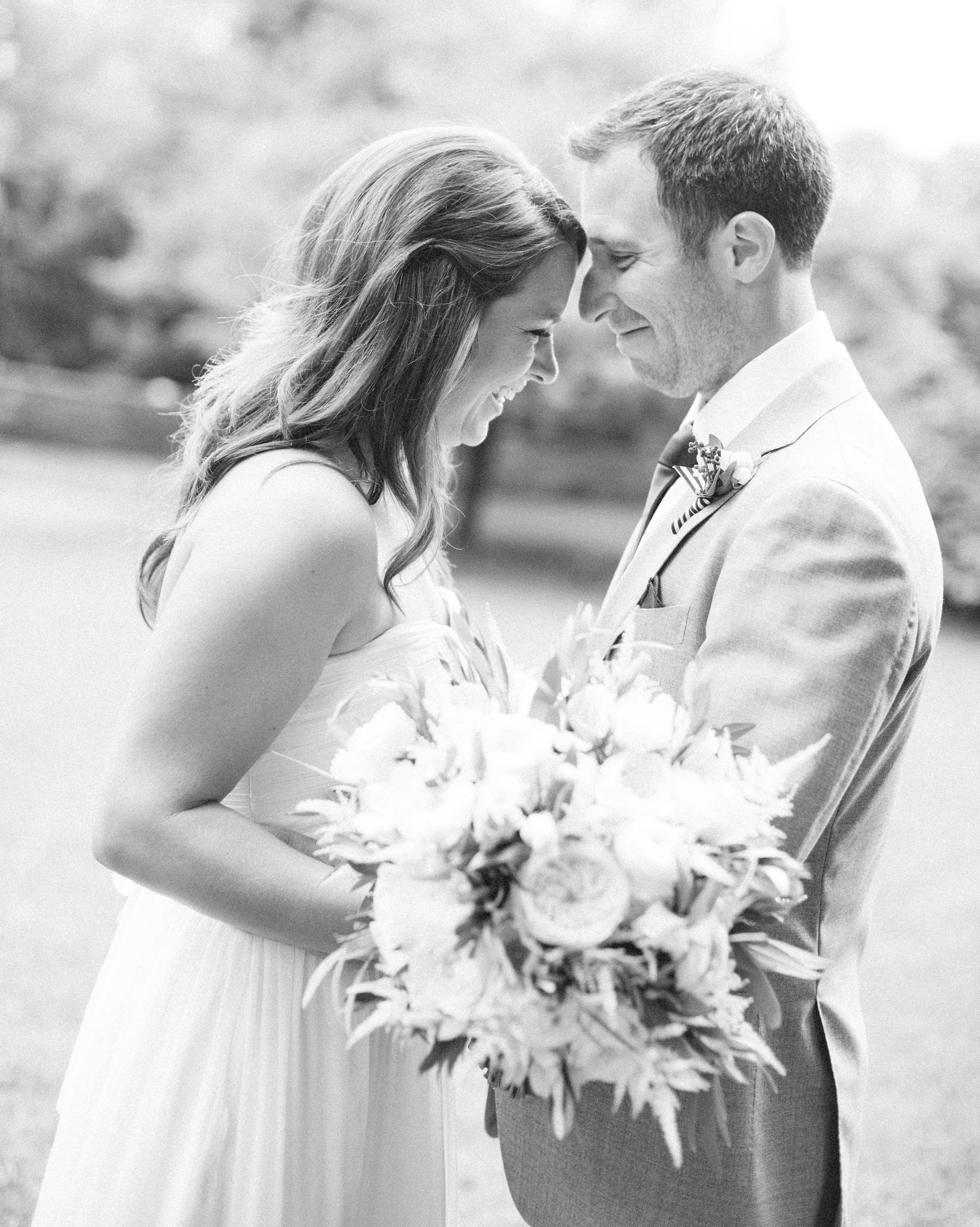 kristen-jonathan-wedding-couple-0532-s112193-1015.jpg
