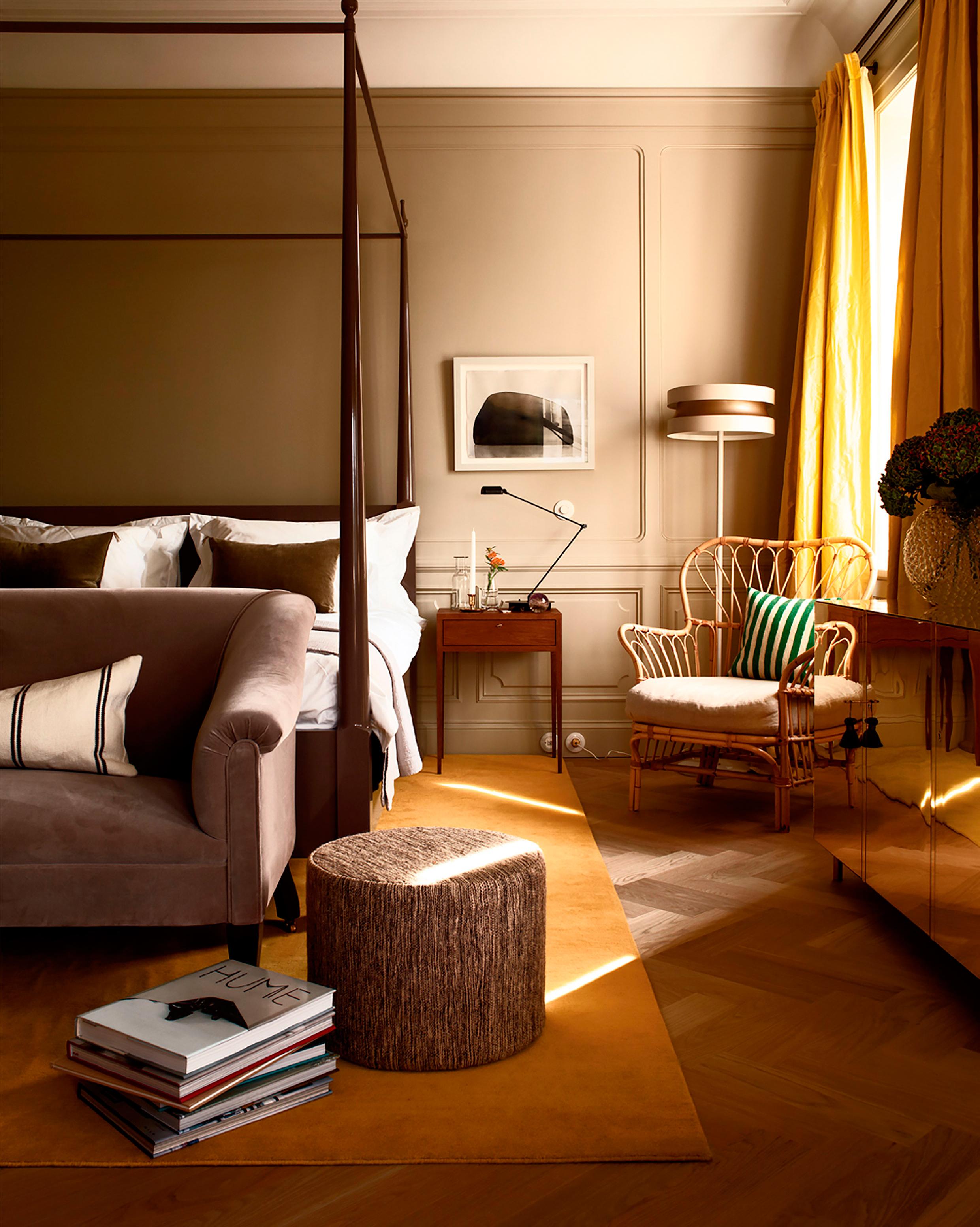 most-romantic-cities-honeymoon-stockholm-ett-hem-1015.jpg