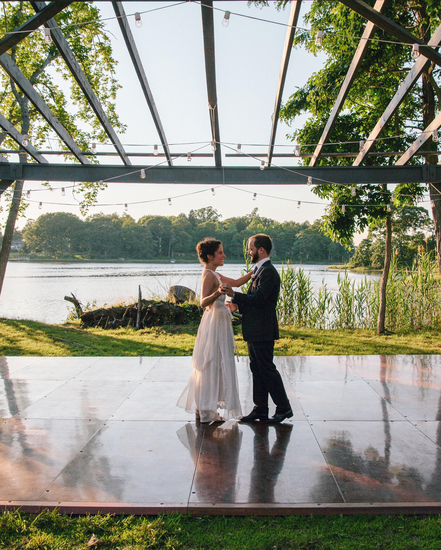 rachel-andrew-wedding-dancing-137-s112195-0915.jpg
