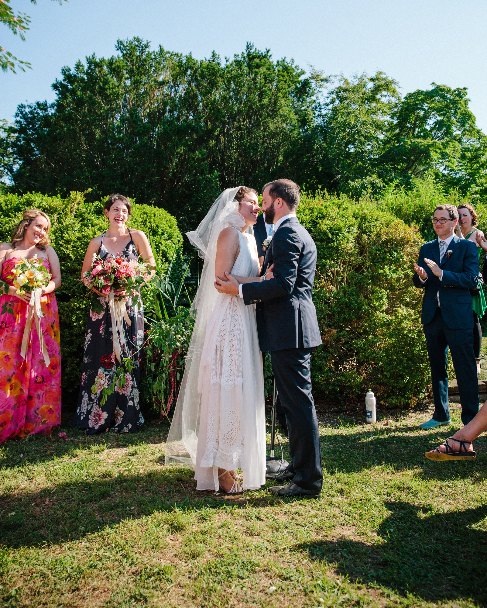 rachel-andrew-wedding-ceremony-075-s112195-0915.jpg