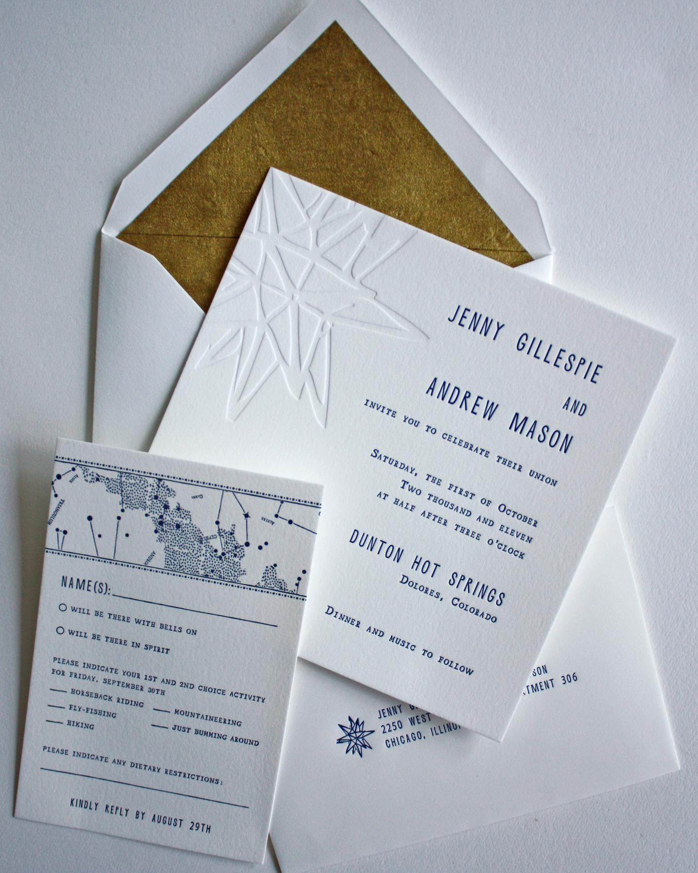modern-invitation-18.jpg