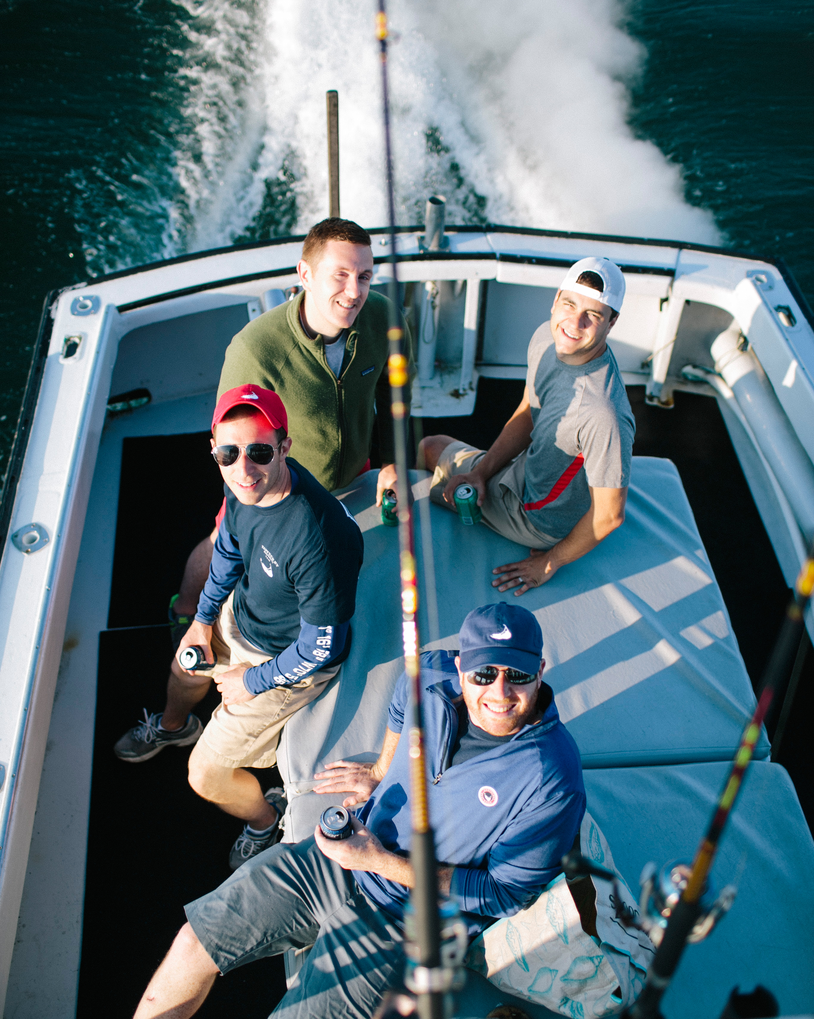 kristen-jonathan-fishing-guys-0653-s112193-1015.jpg