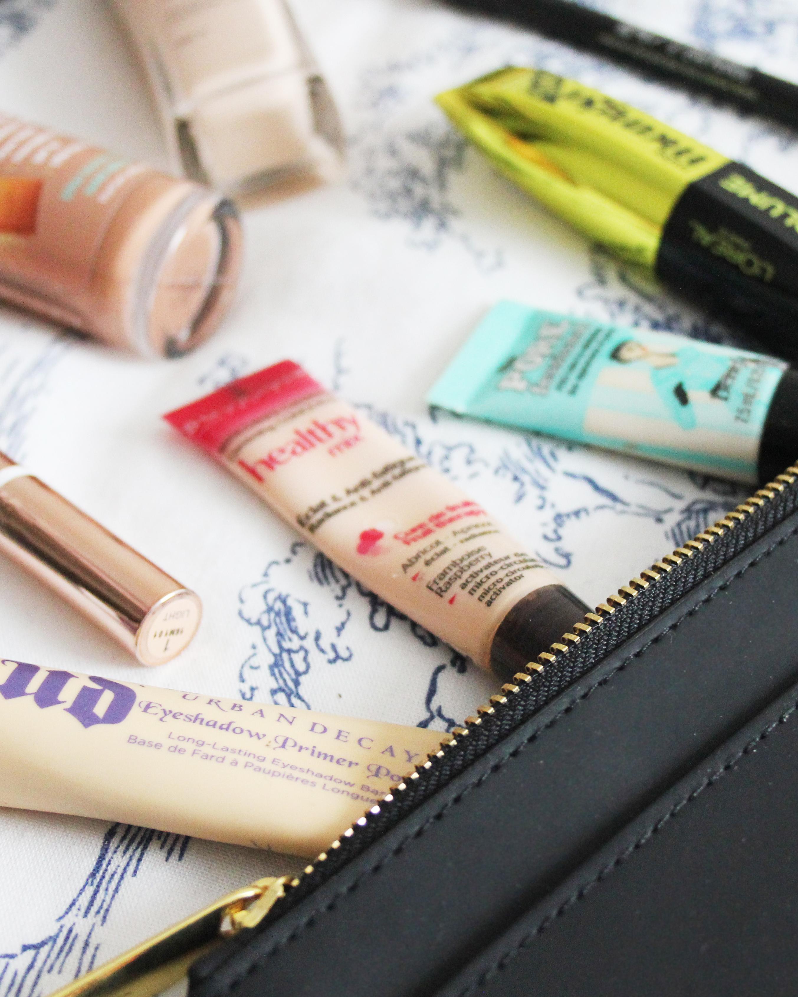 makeup-bag-contents-0515