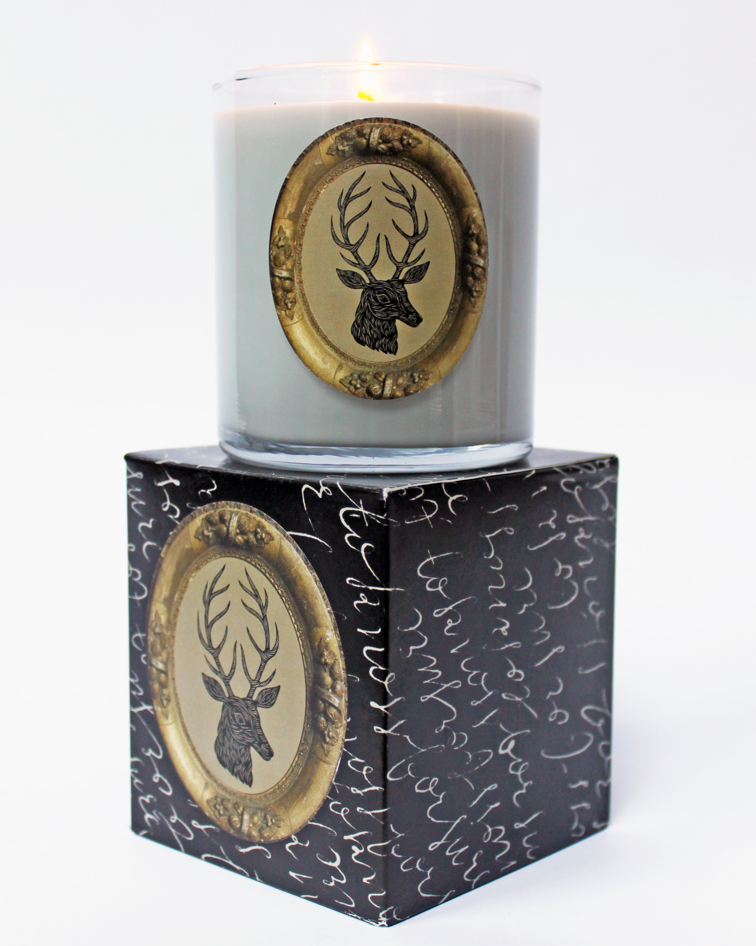wwln-anthony-patchnyc-candle-1115.jpg