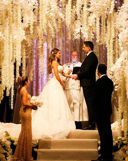 sofia-vergara-joe-manganiello-wedding-ceremony-1115.jpg