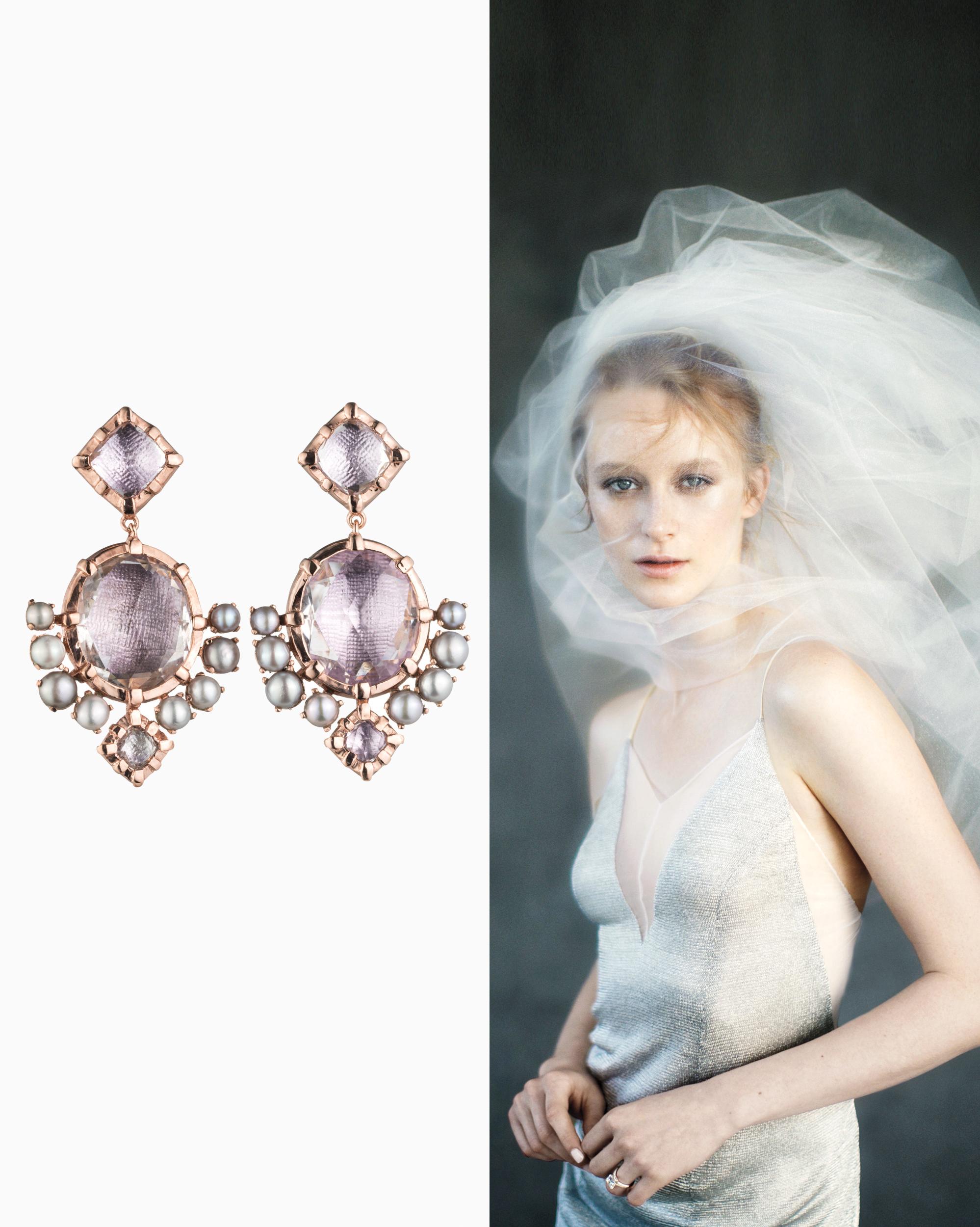 veil-earring-pairs-elbow-veil-larkspur-hawk-1115.jpg