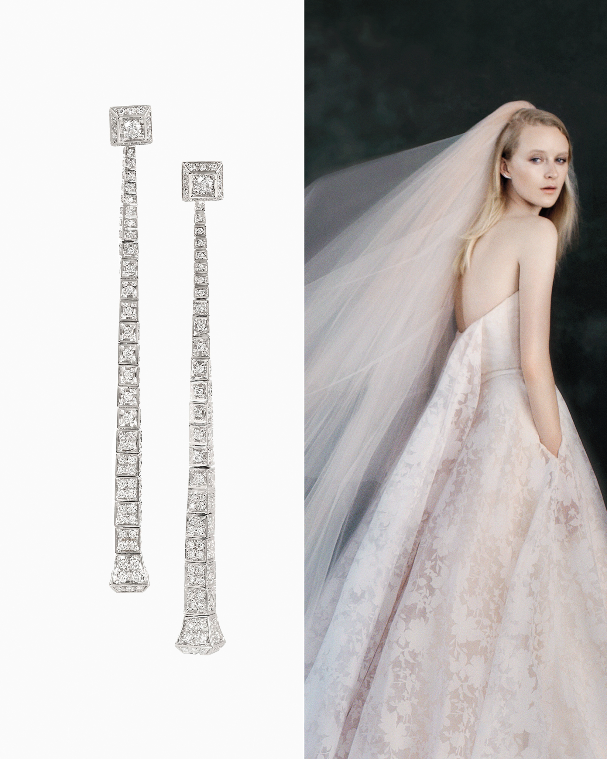 veil-earring-pairs-cathedral-veil-gucci-chiodo-1115.jpg