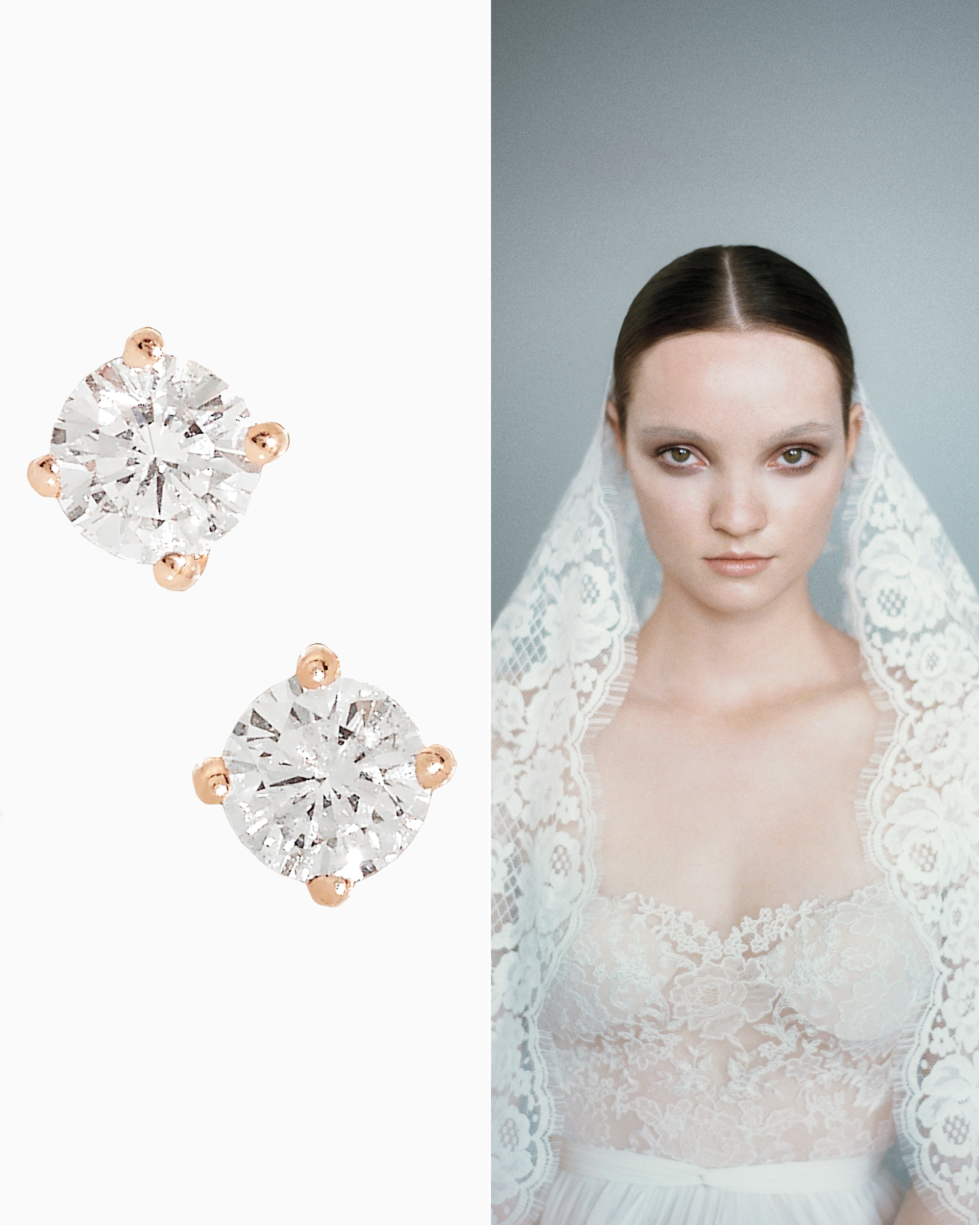 veil-earring-pairs-lace-veil-anita-ko-1115.jpg
