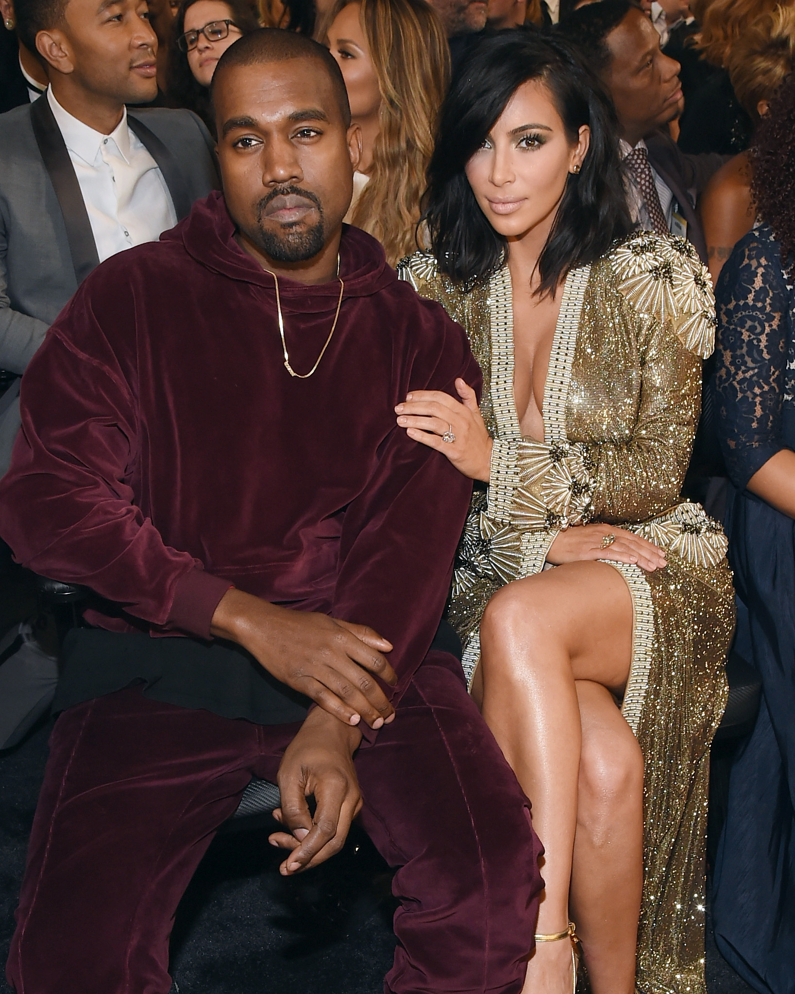celebrity-engagement-rings-kim-kardashian-kanye-west-1015.jpg