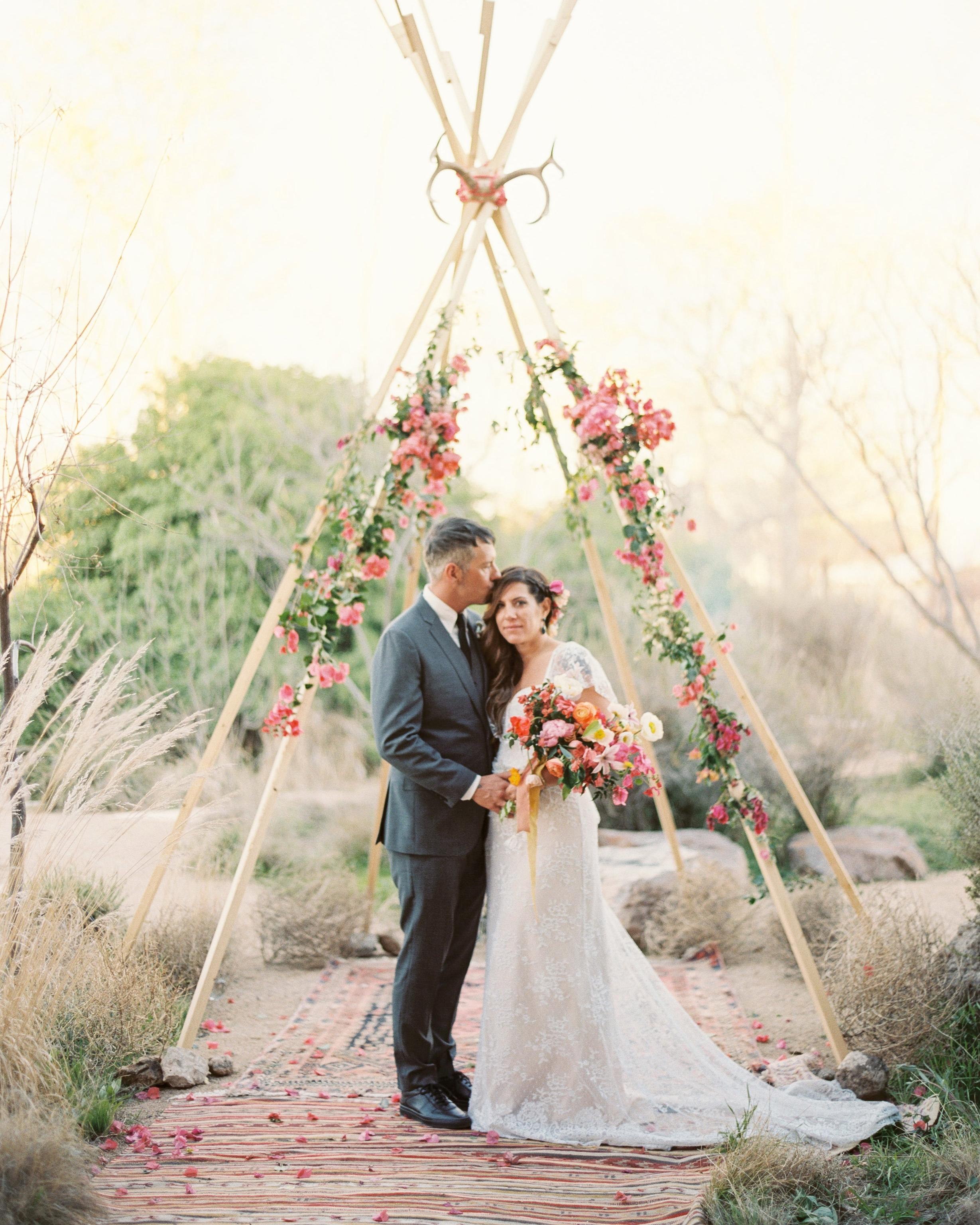 lara-chad-wedding-couple-513-s112306-1115.jpg