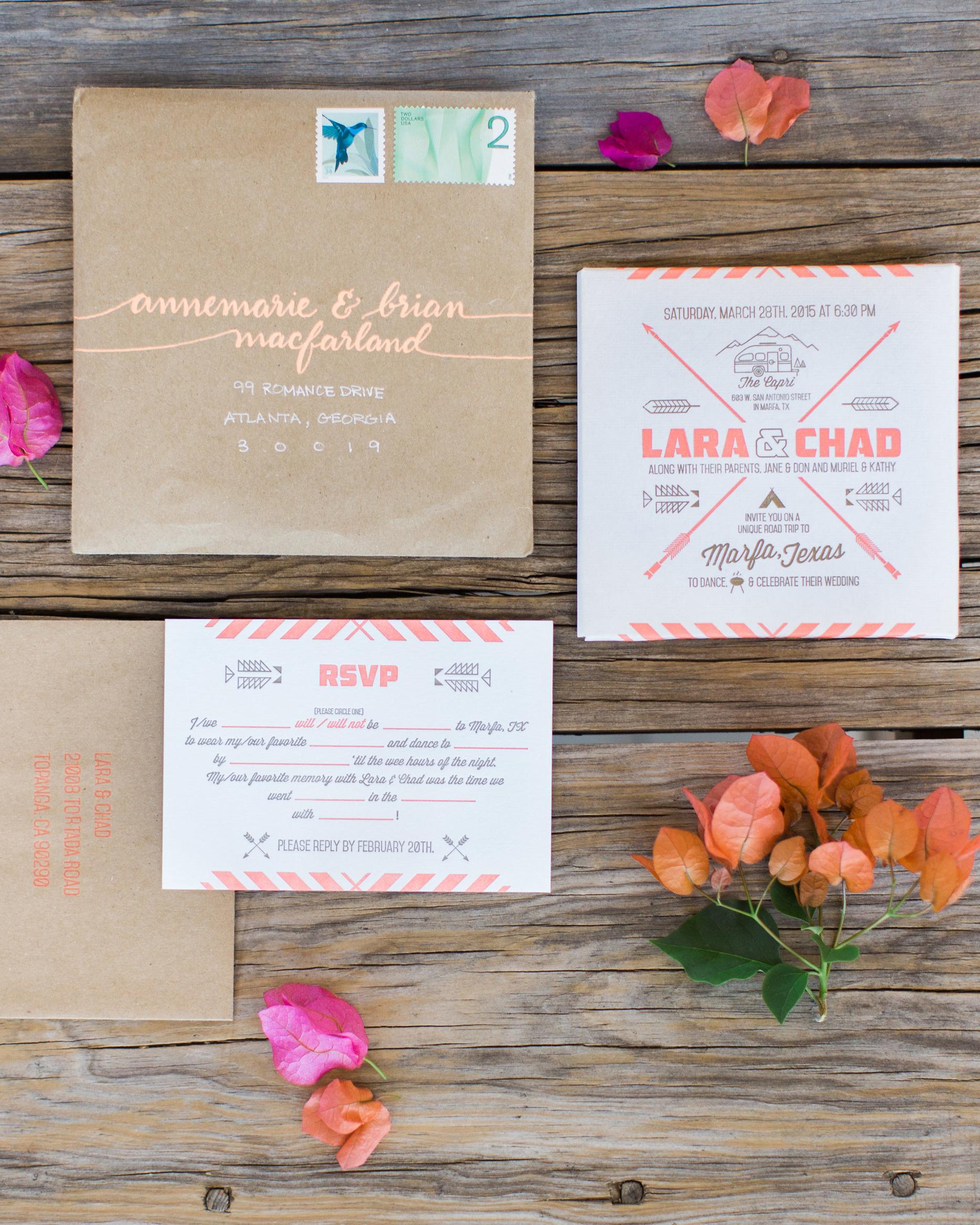 lara-chad-wedding-invite-001-s112306-1115.jpg