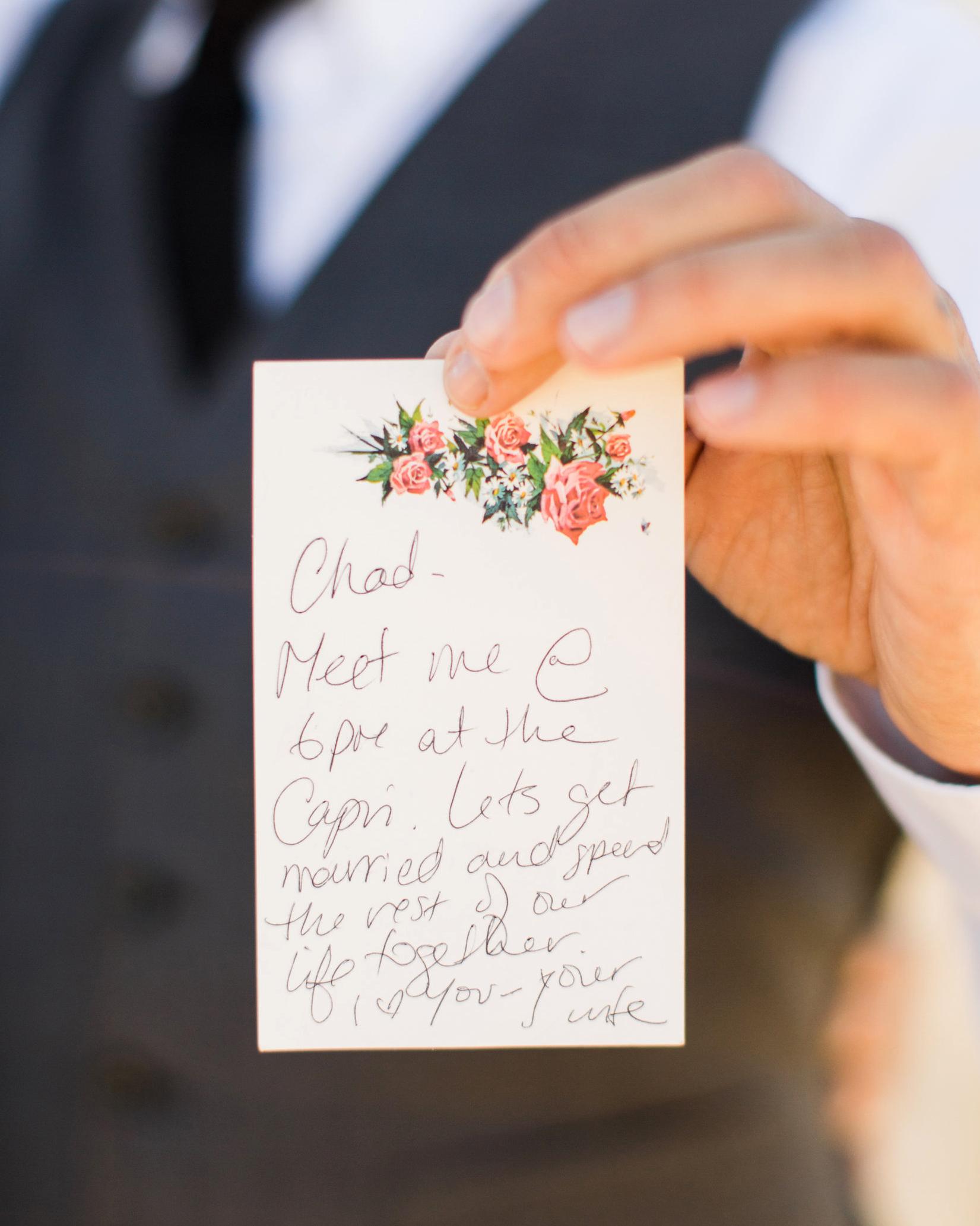 lara-chad-wedding-note-136-s112306-1115.jpg