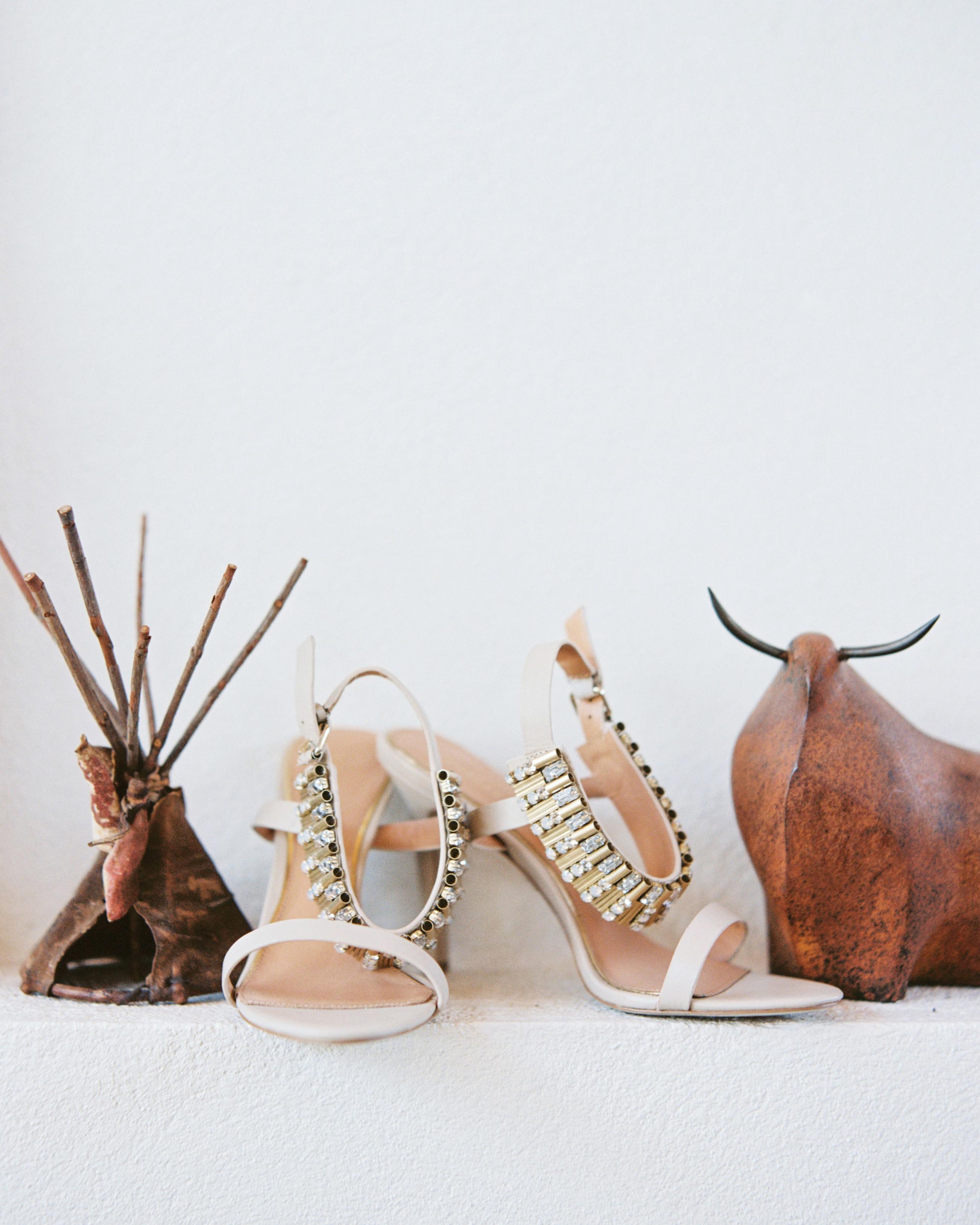 lara-chad-wedding-shoes-032-s112306-1115.jpg