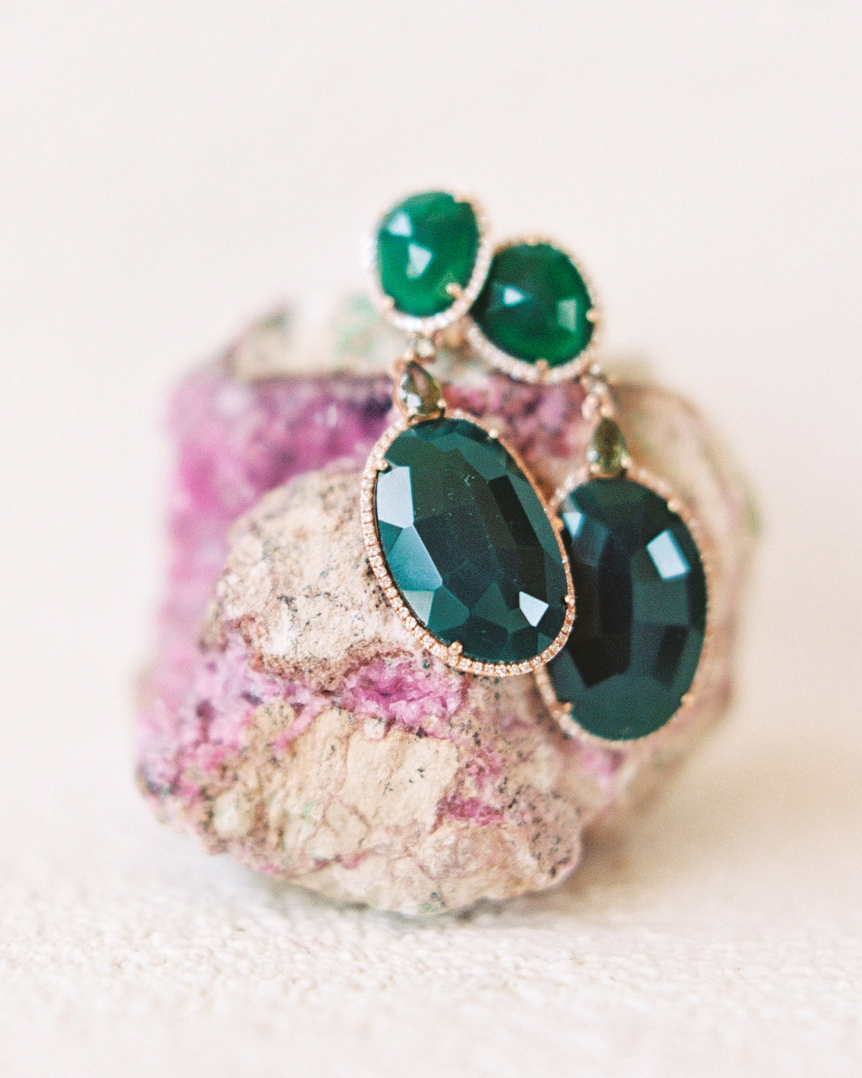lara-chad-wedding-earrings-013-s112306-1115.jpg