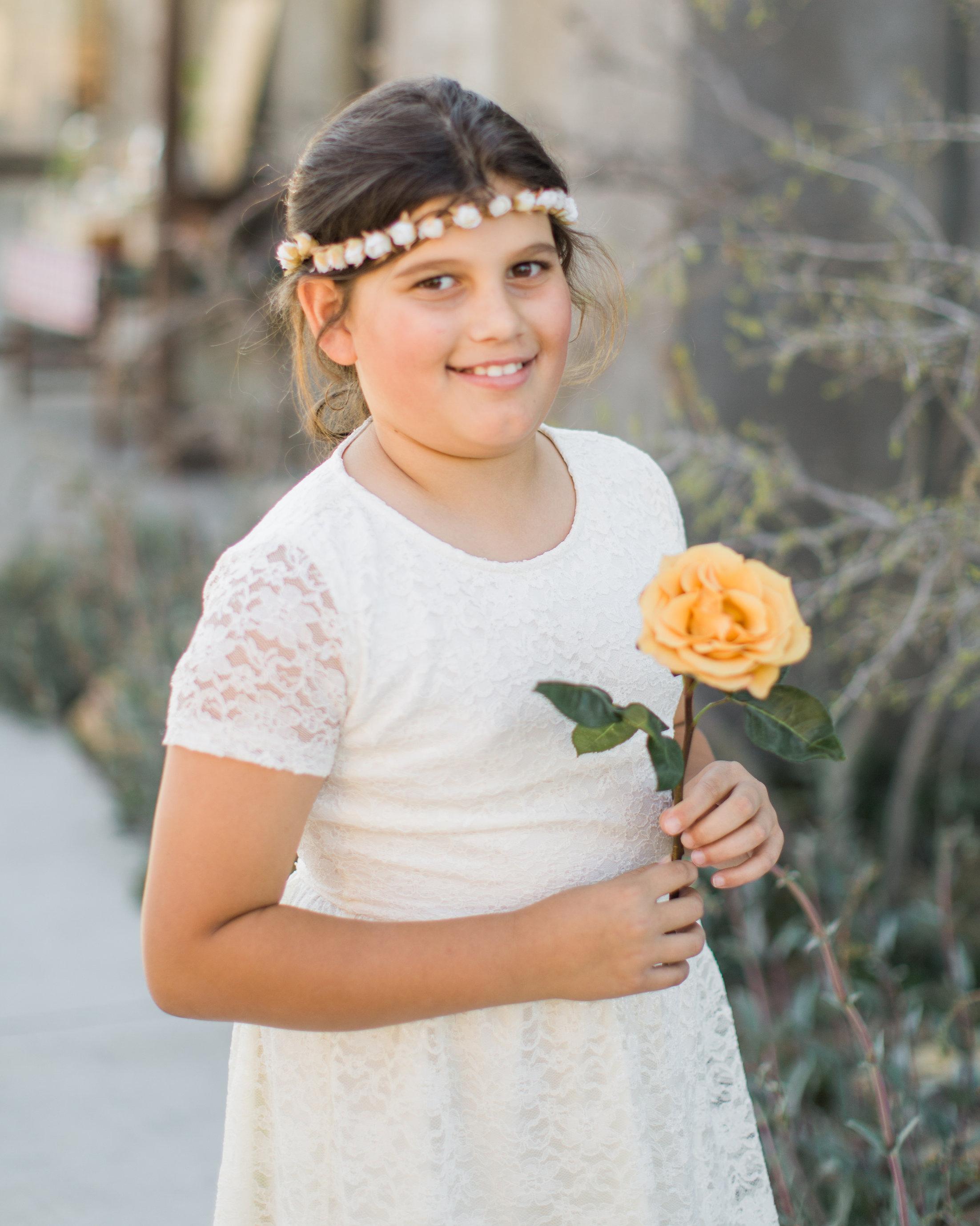 lara-chad-wedding-flowergirl-369-s112306-1115.jpg