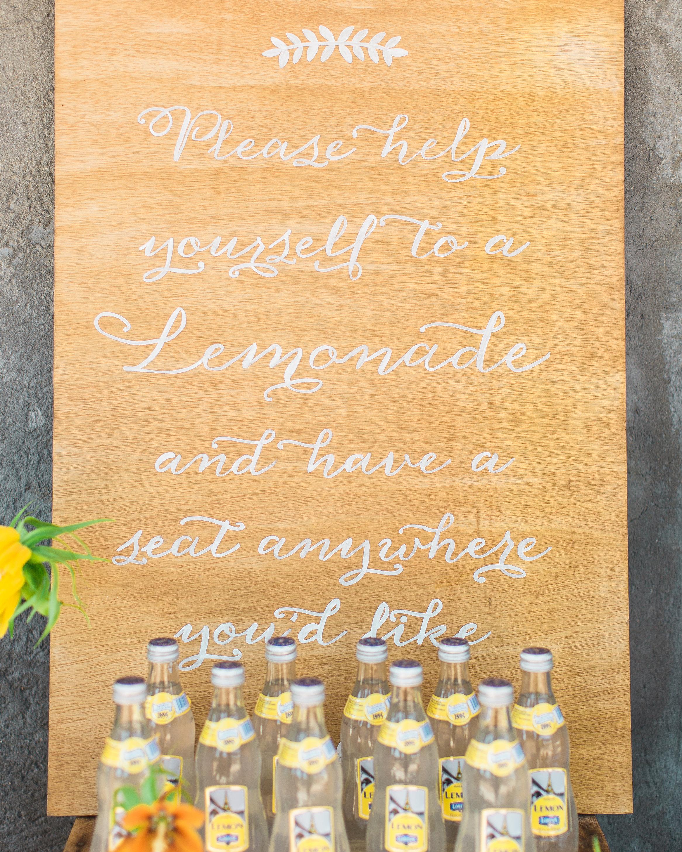lara-chad-wedding-lemonade-271-s112306-1115.jpg
