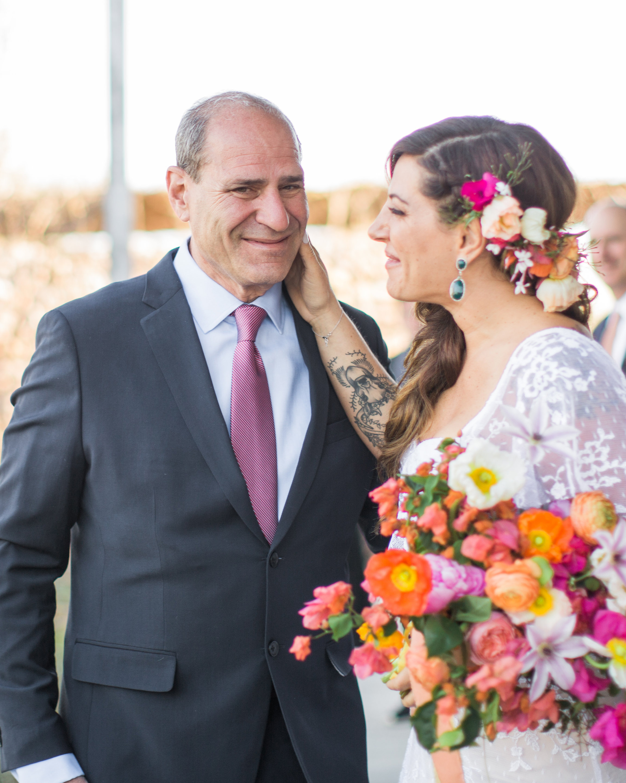 lara-chad-wedding-dad-382-s112306-1115.jpg
