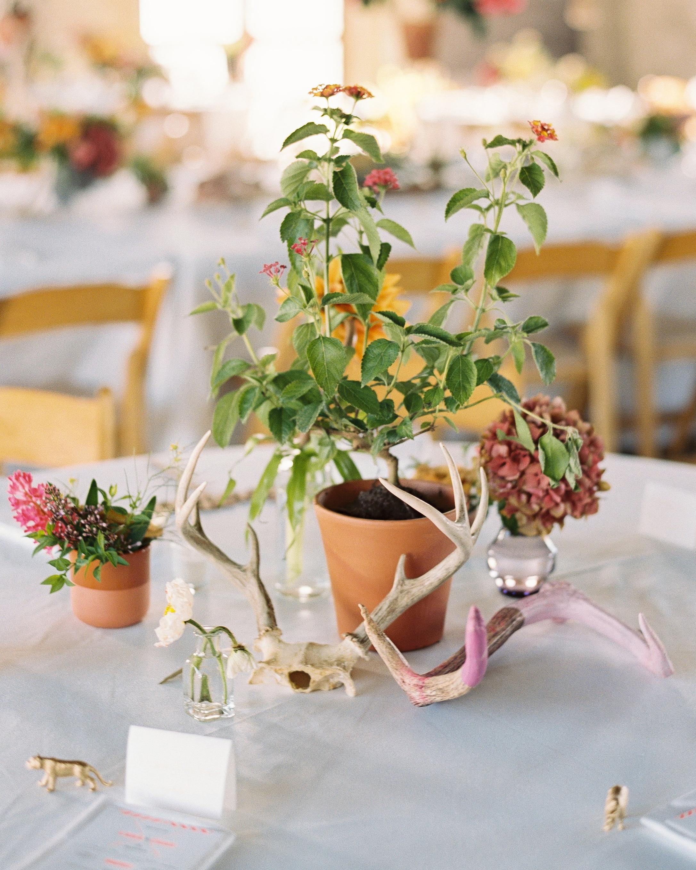 lara-chad-wedding-centerpiece-218-s112306-1115.jpg