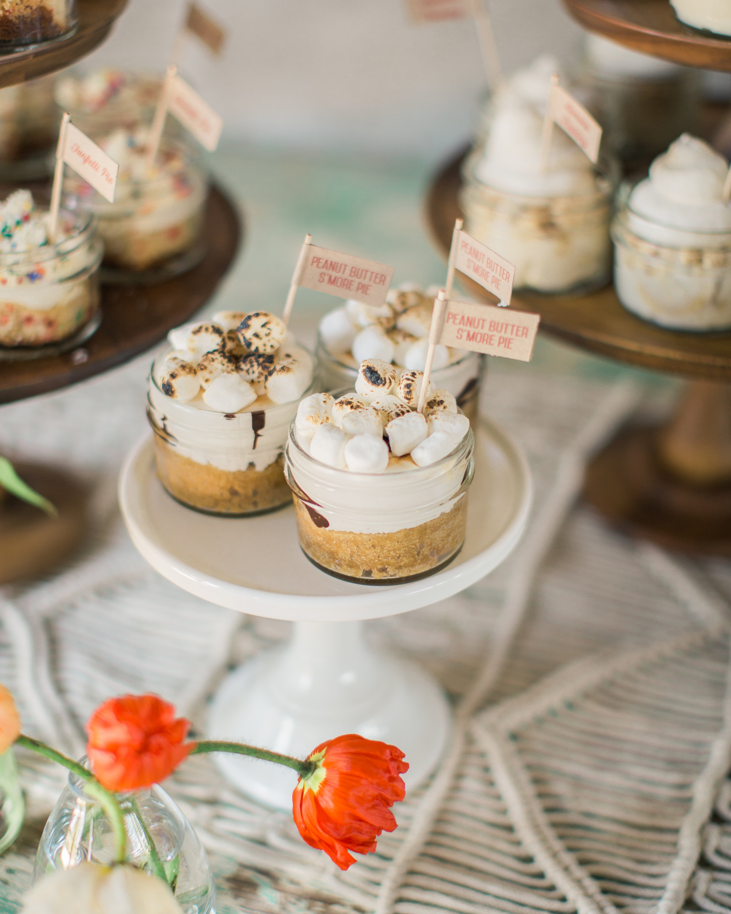 lara-chad-wedding-tarts-167-s112306-1115.jpg