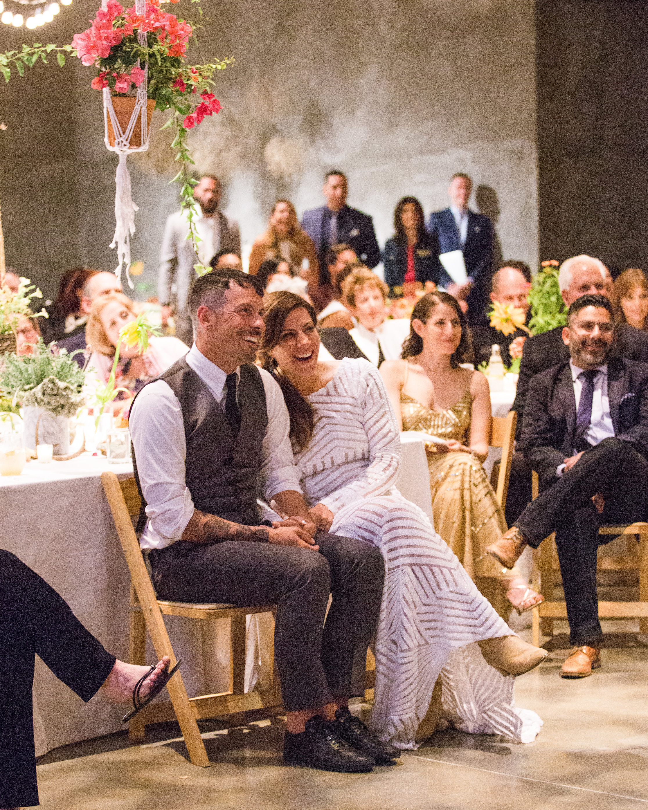 lara-chad-wedding-toast-666-s112306-1115.jpg
