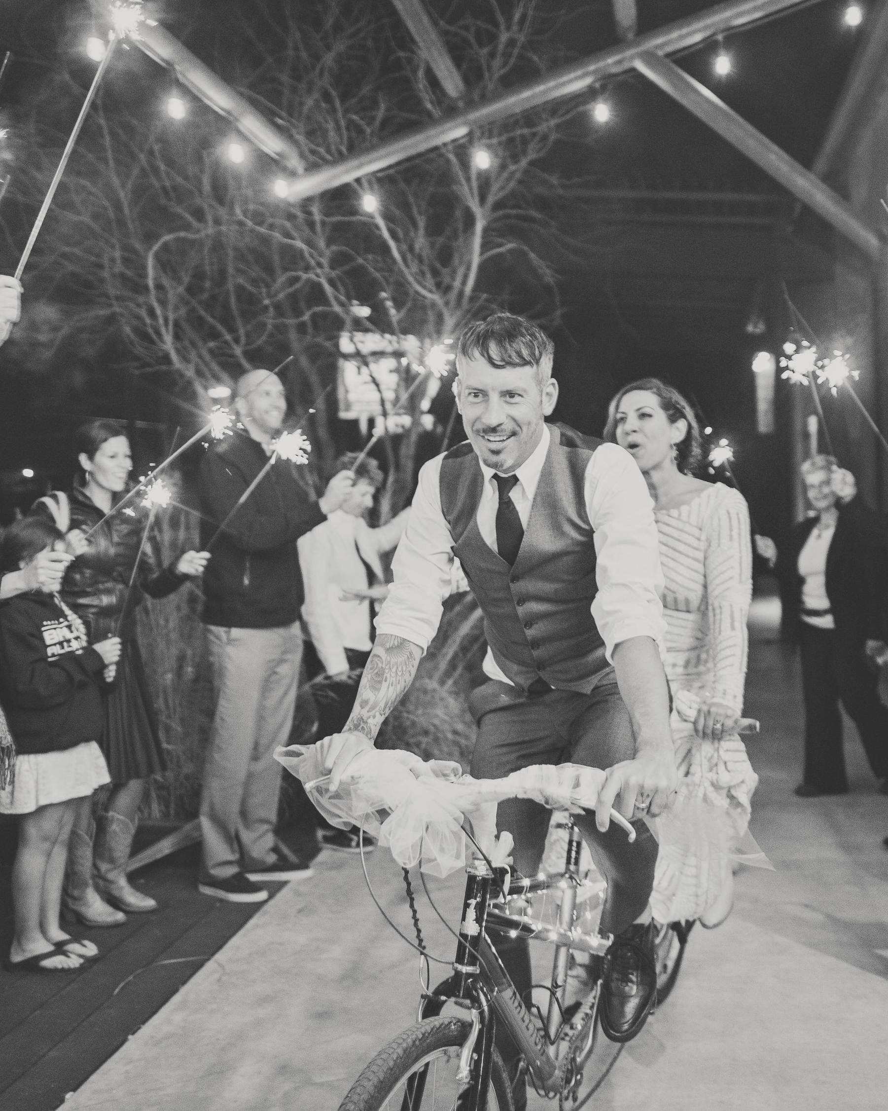 lara-chad-wedding-sparklers-935-s112306-1115.jpg