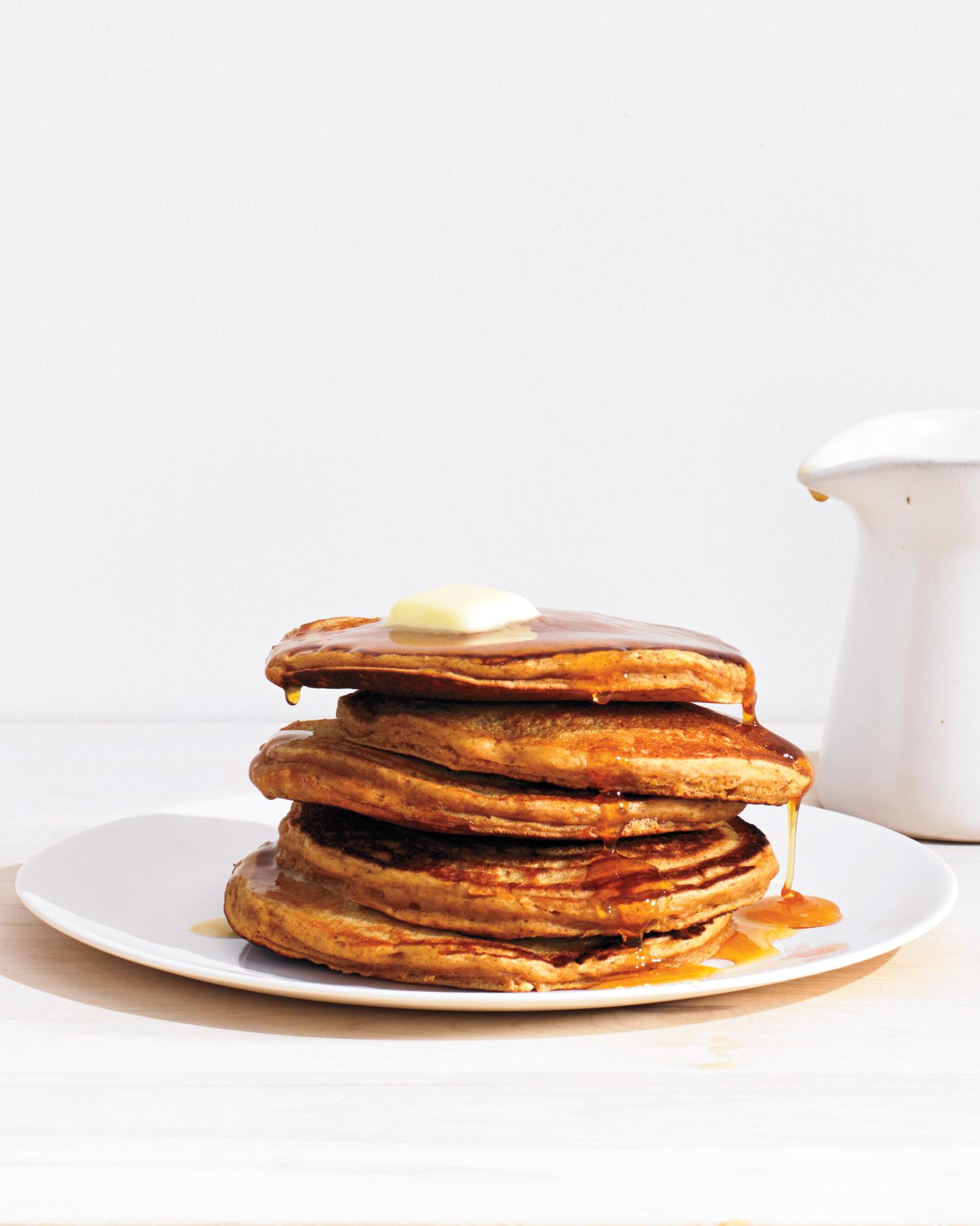 gingerbread-pancake-448-d111372.jpg