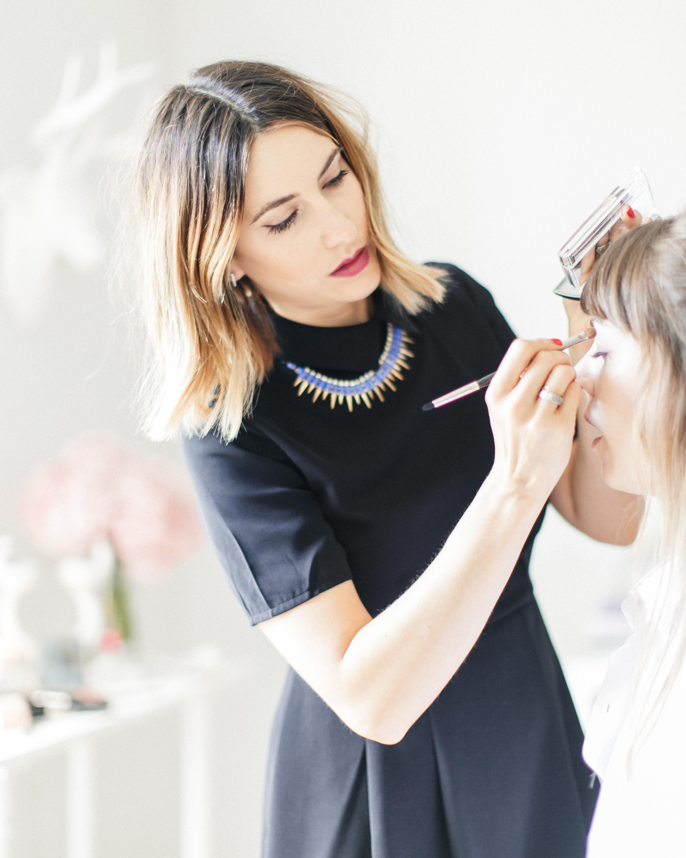 jenny-bernheim-beauty-makeupartist-68-s112662-1015.jpg