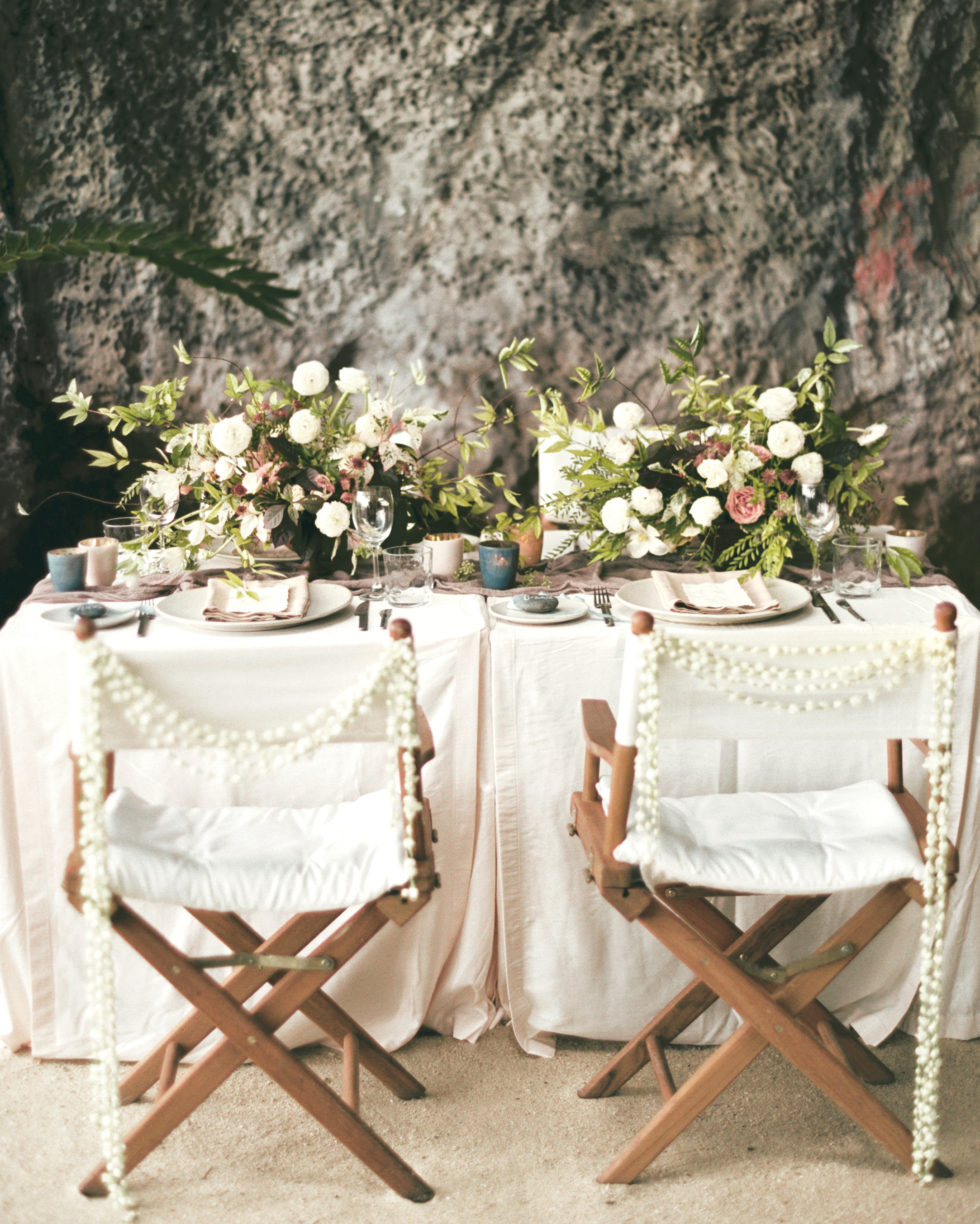 Marvelous 40 Pretty Ways To Decorate Your Wedding Chairs Martha Download Free Architecture Designs Scobabritishbridgeorg