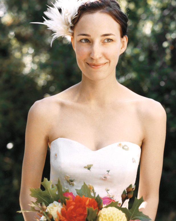 bride-wa101773.jpg