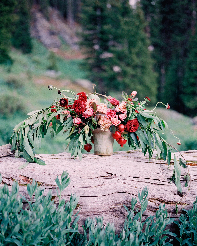 mckenzie-brandon-rehearsal-flowers-21-s112364-1115.jpg