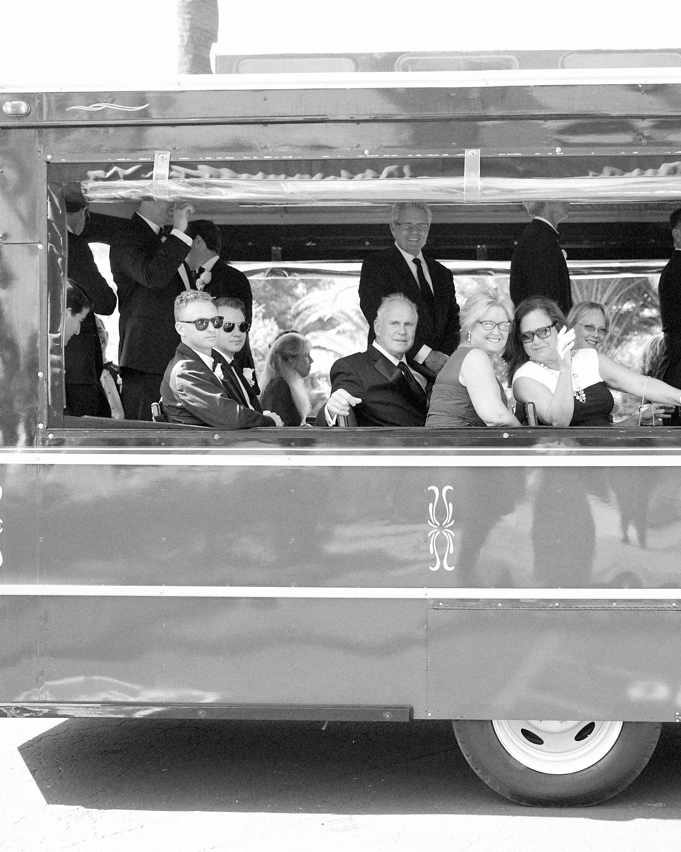 tiffany-david-wedding-trolley-0559-s112676-1115.jpg