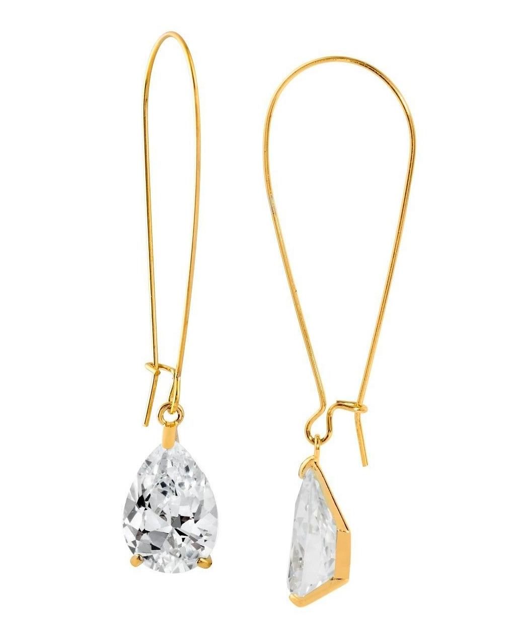 bridesmaid-gifts-earrings-crystaldrop-0914.jpg