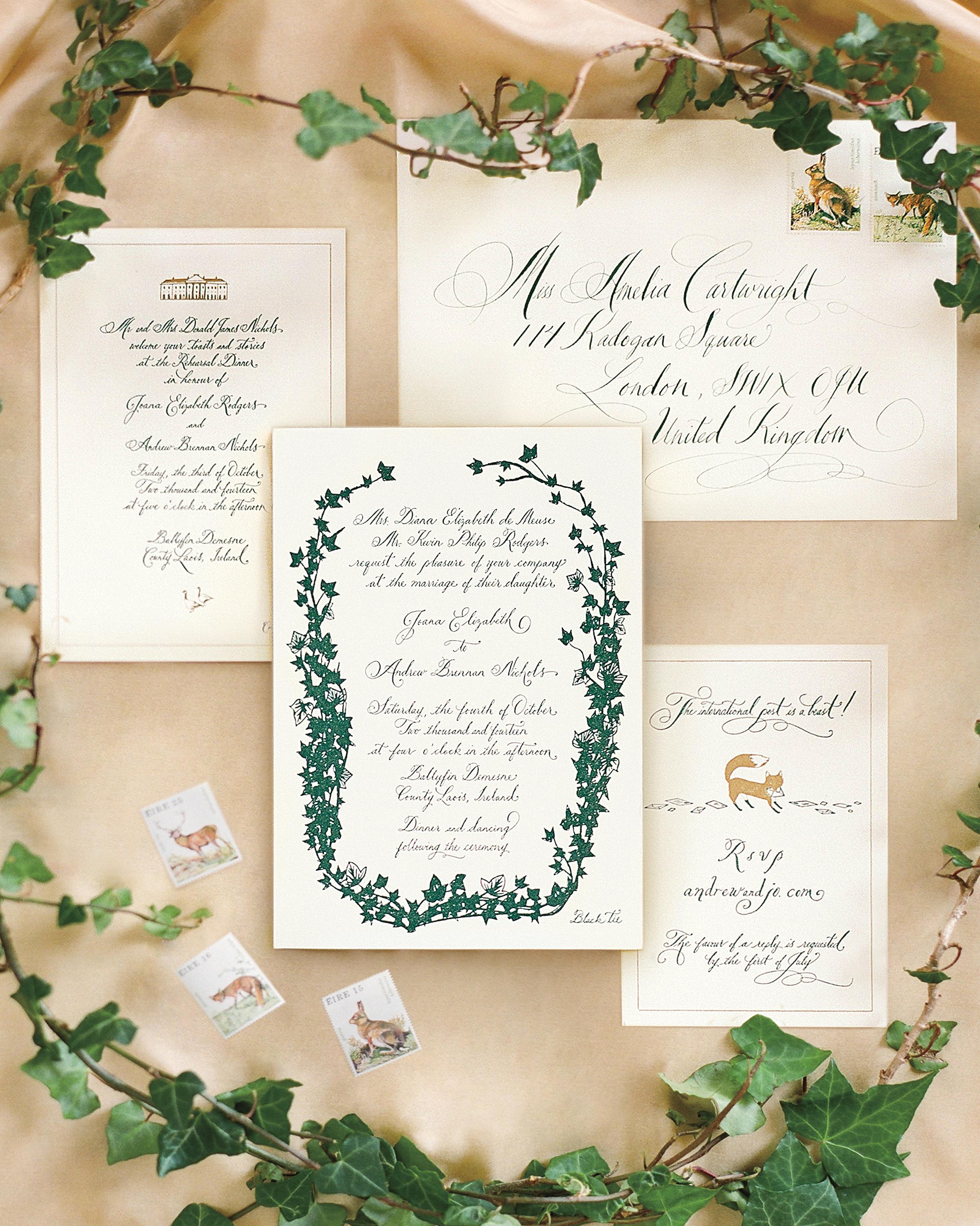 jo-andrew-wedding-ireland-composite-wc-final-s112147-r.jpg