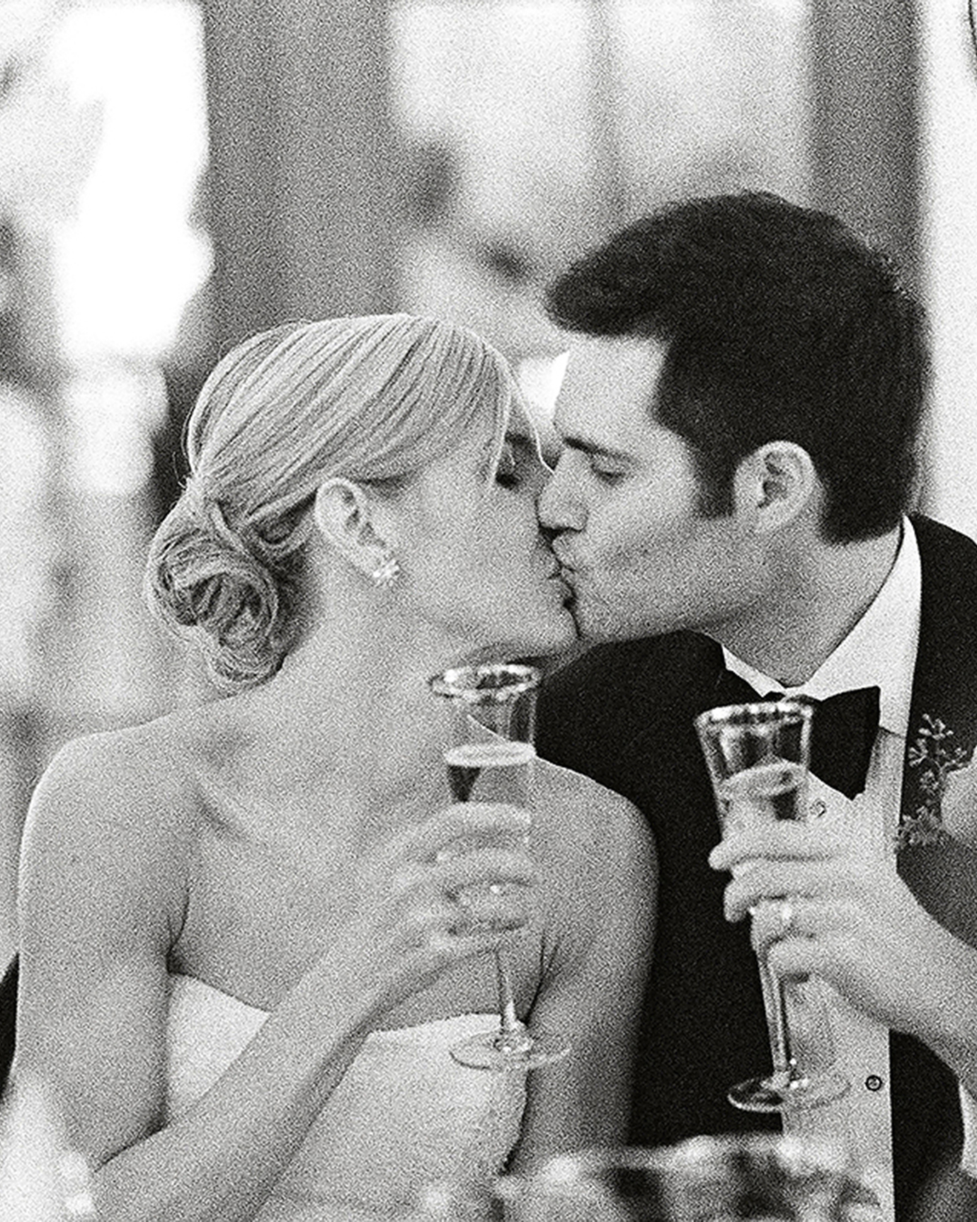 wedding-toast-tips-03-1015.jpg