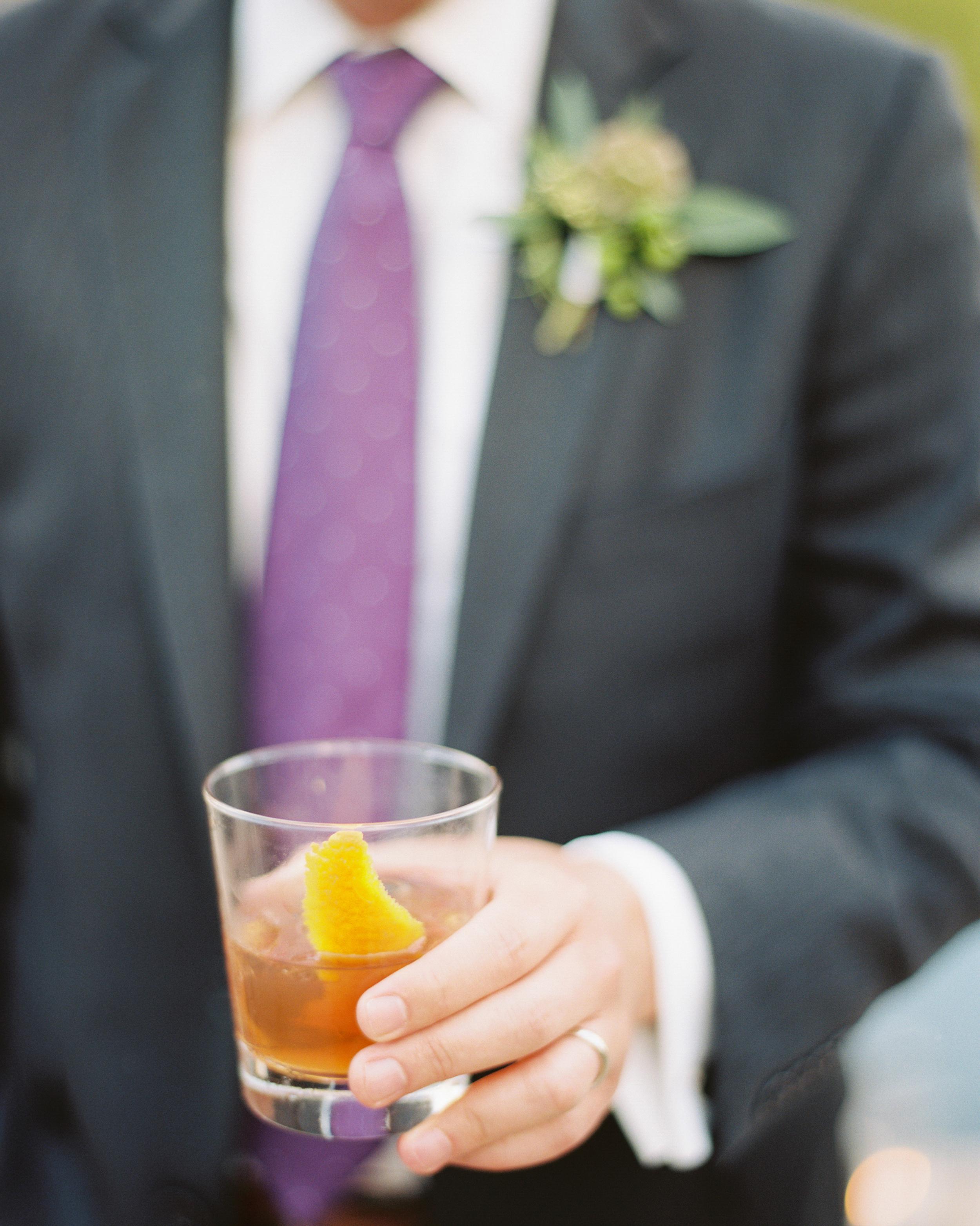 wedding-toast-tips-05-1015.jpg