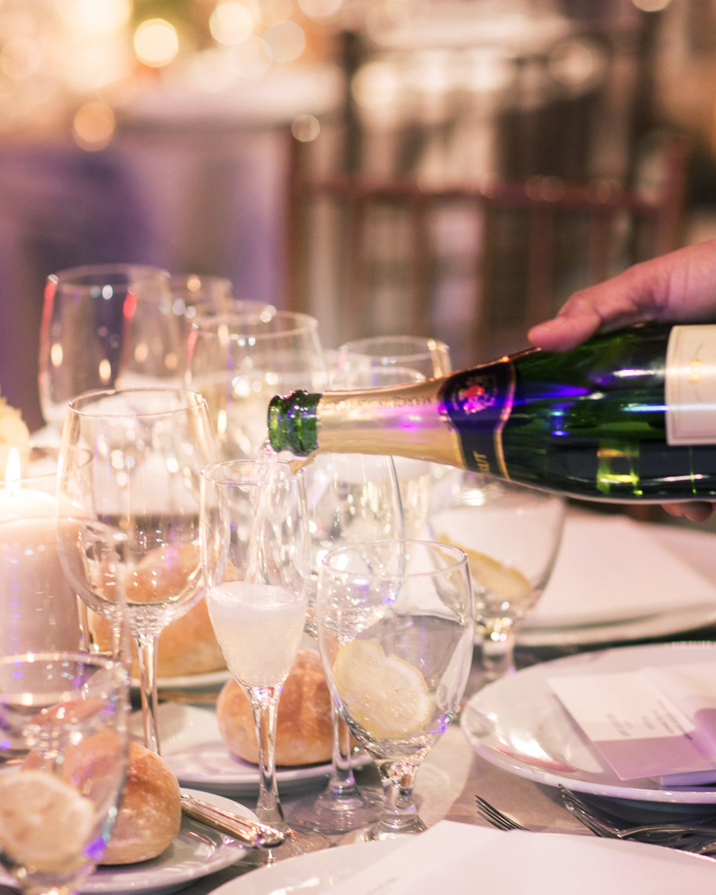 wedding-toast-tips-11-1015.jpg