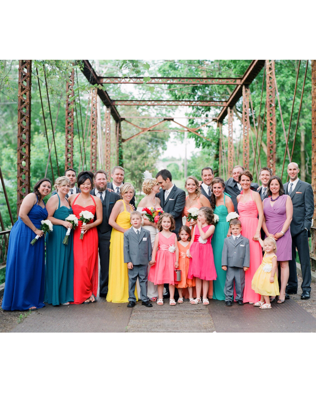 liz-jeff-wedding-group-193-s112303-1115.jpg