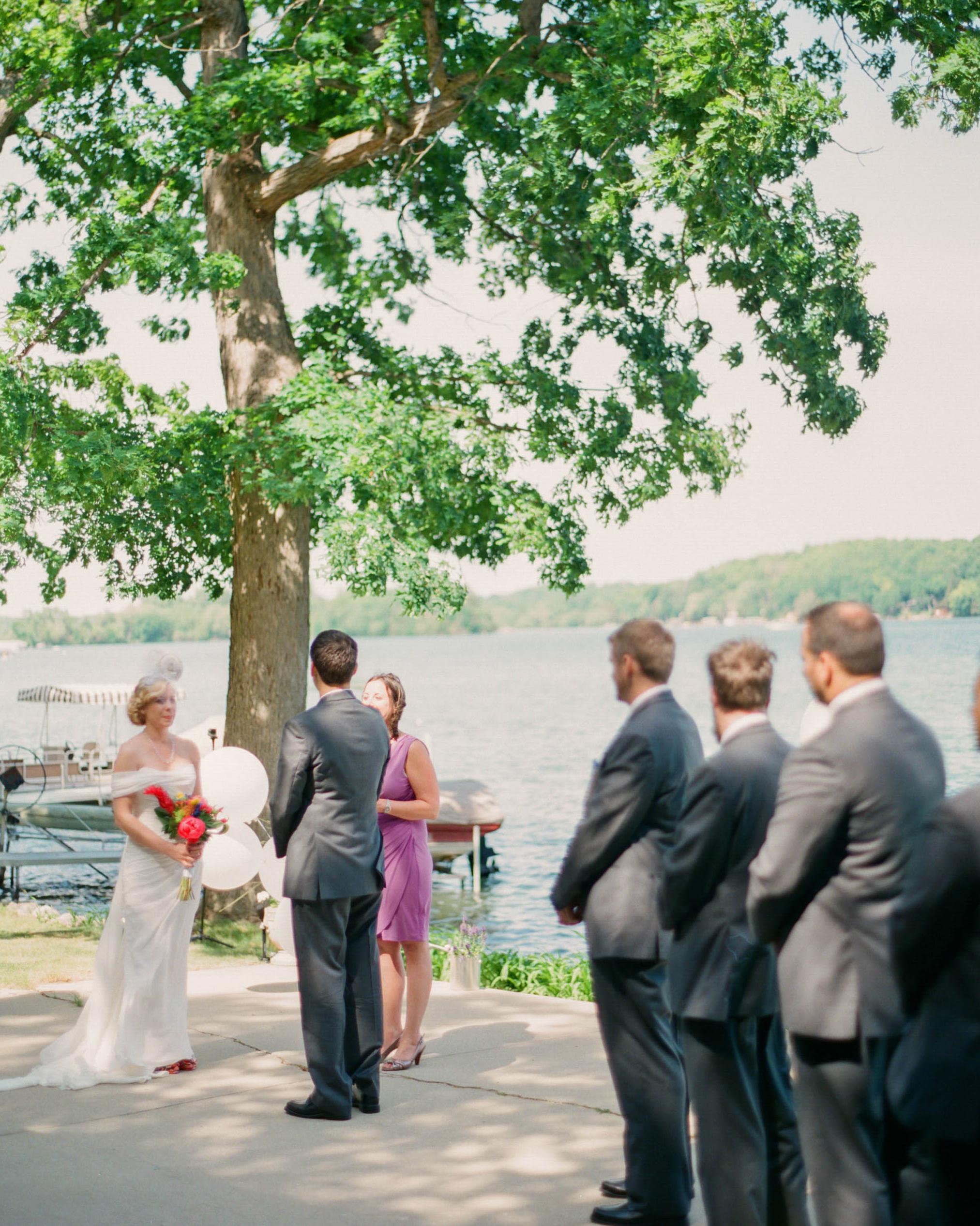 liz-jeff-wedding-ceremony-080-s112303-1115.jpg