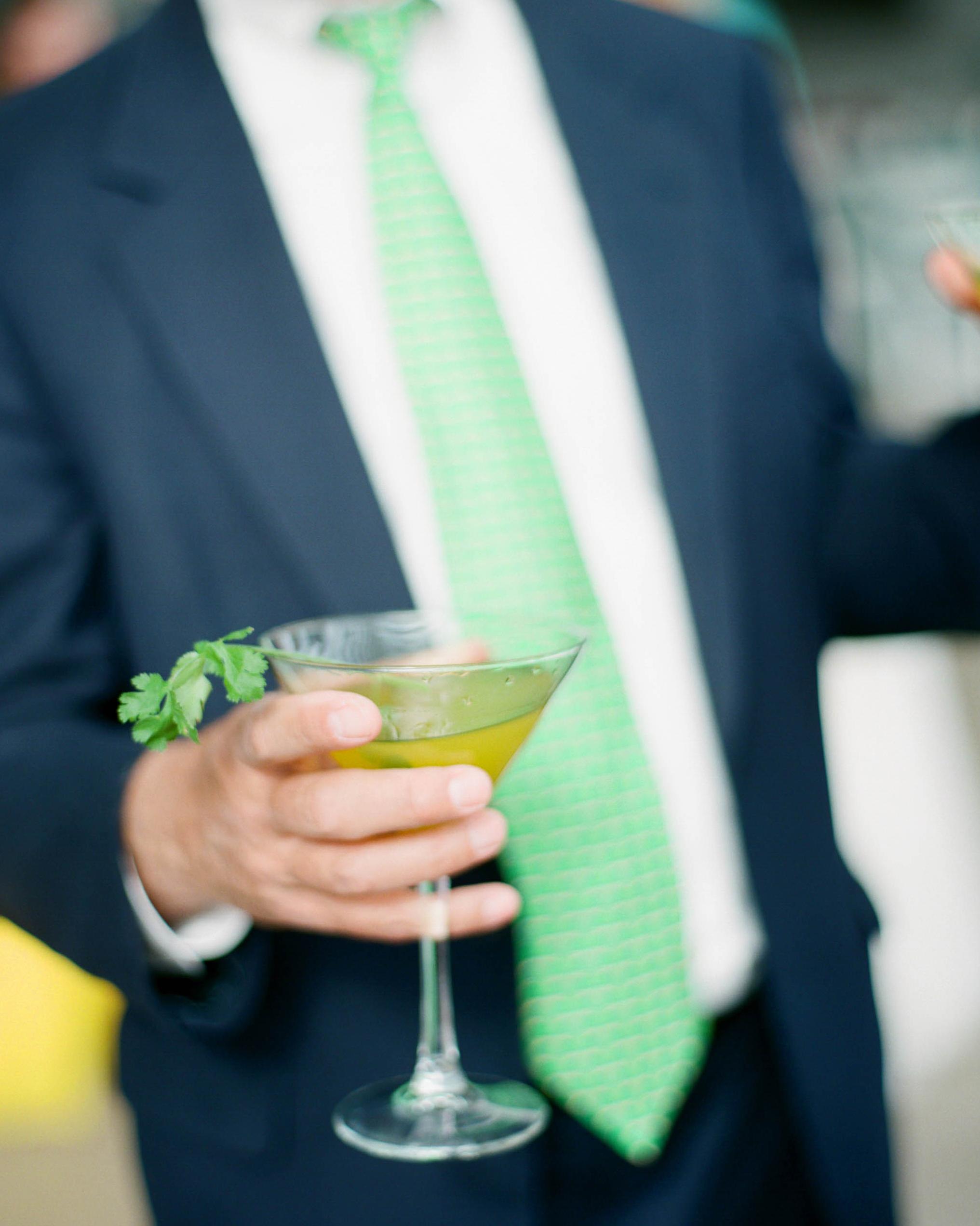 liz-jeff-wedding-cocktail-081-s112303-1115.jpg